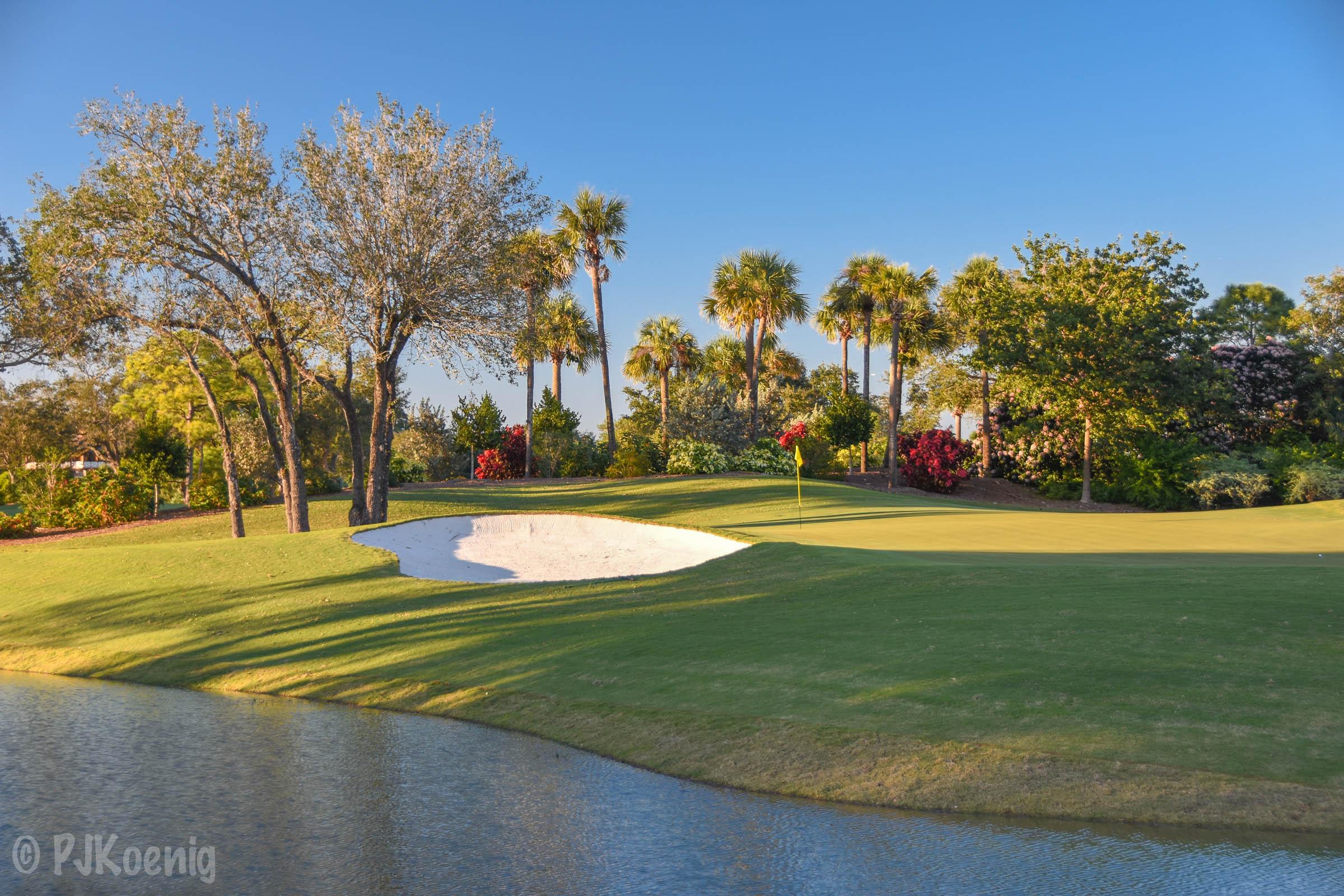 Adios Golf Club1-94.jpg