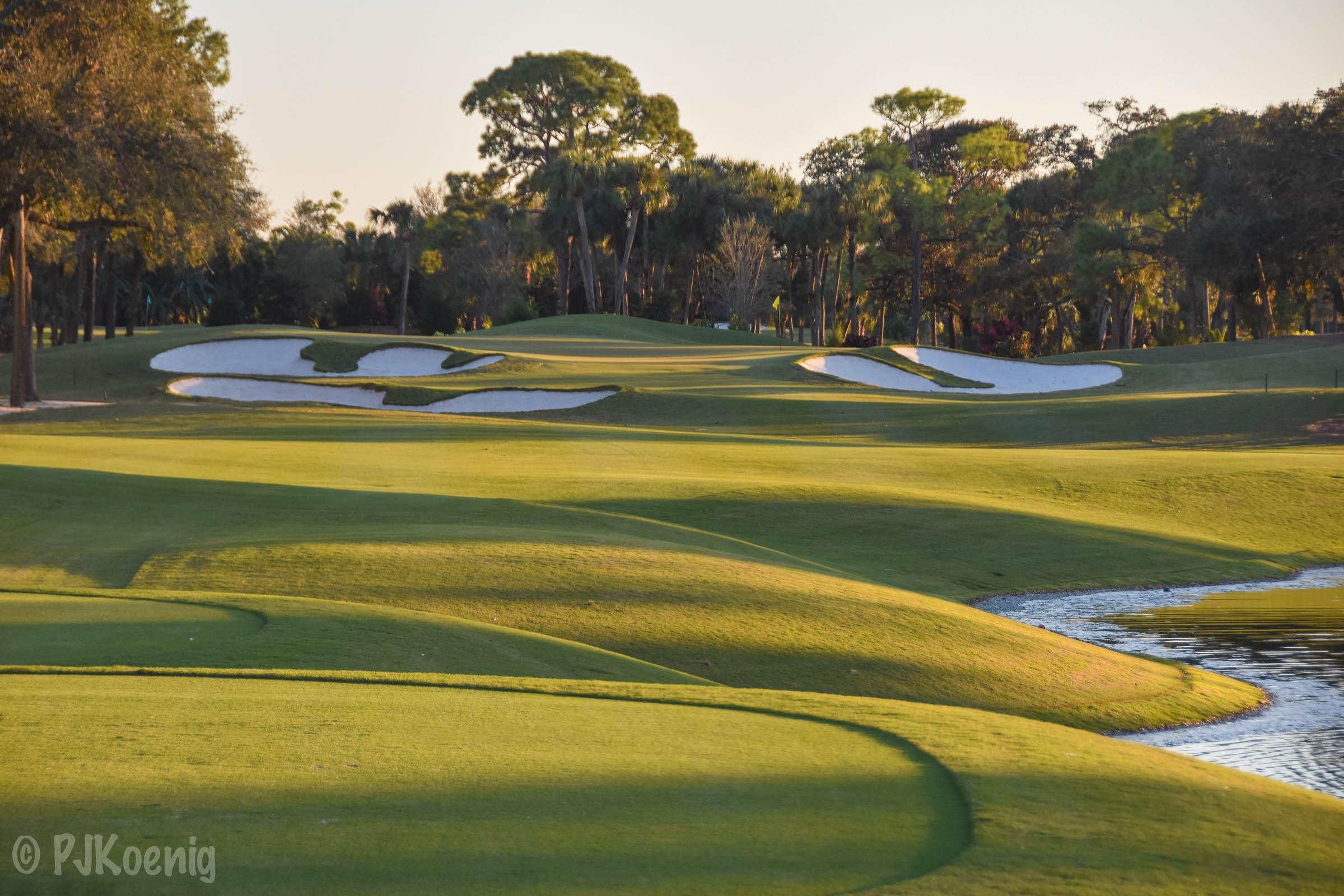 Adios Golf Club1-98.jpg