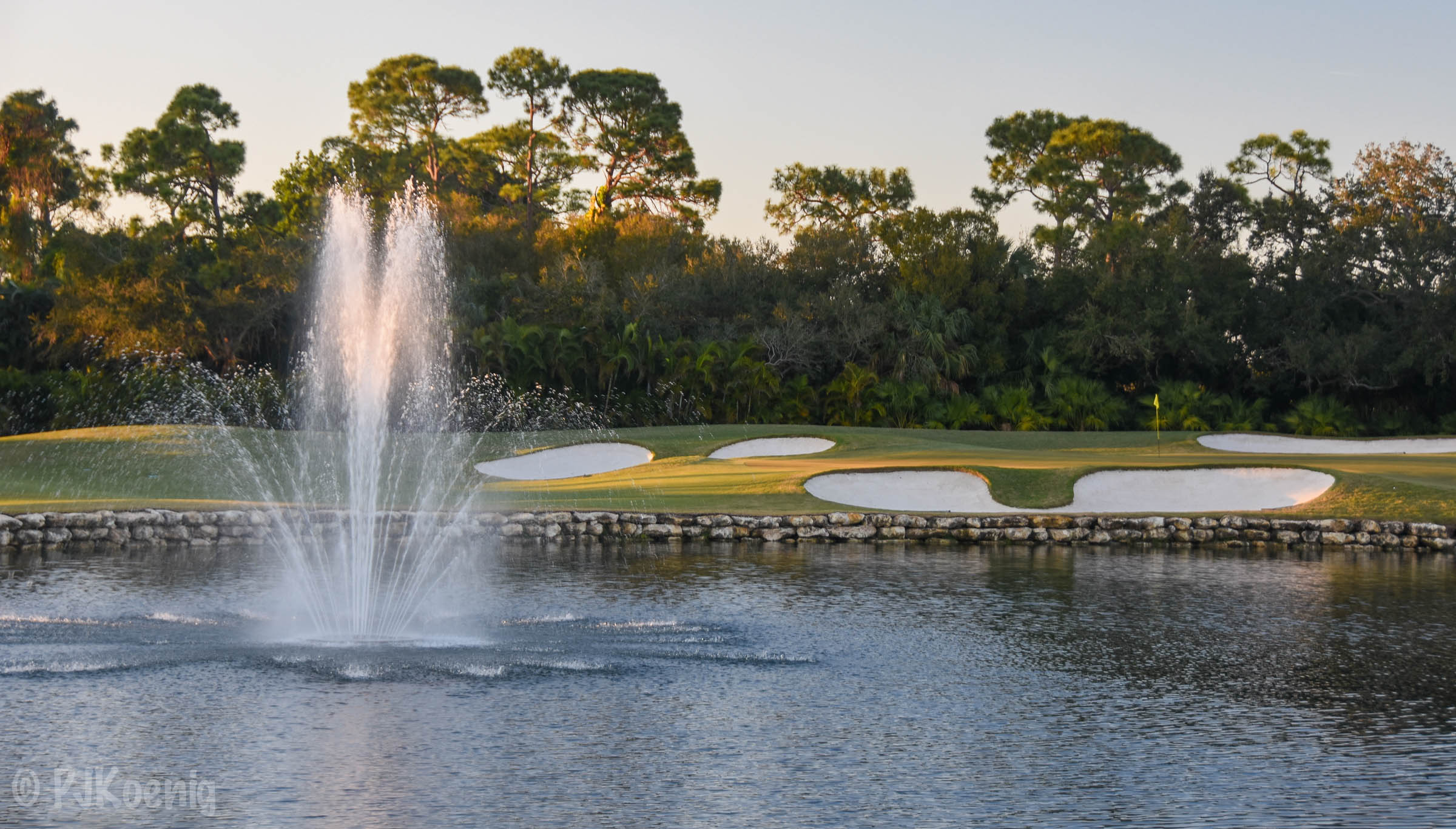 Adios Golf Club1-99.jpg