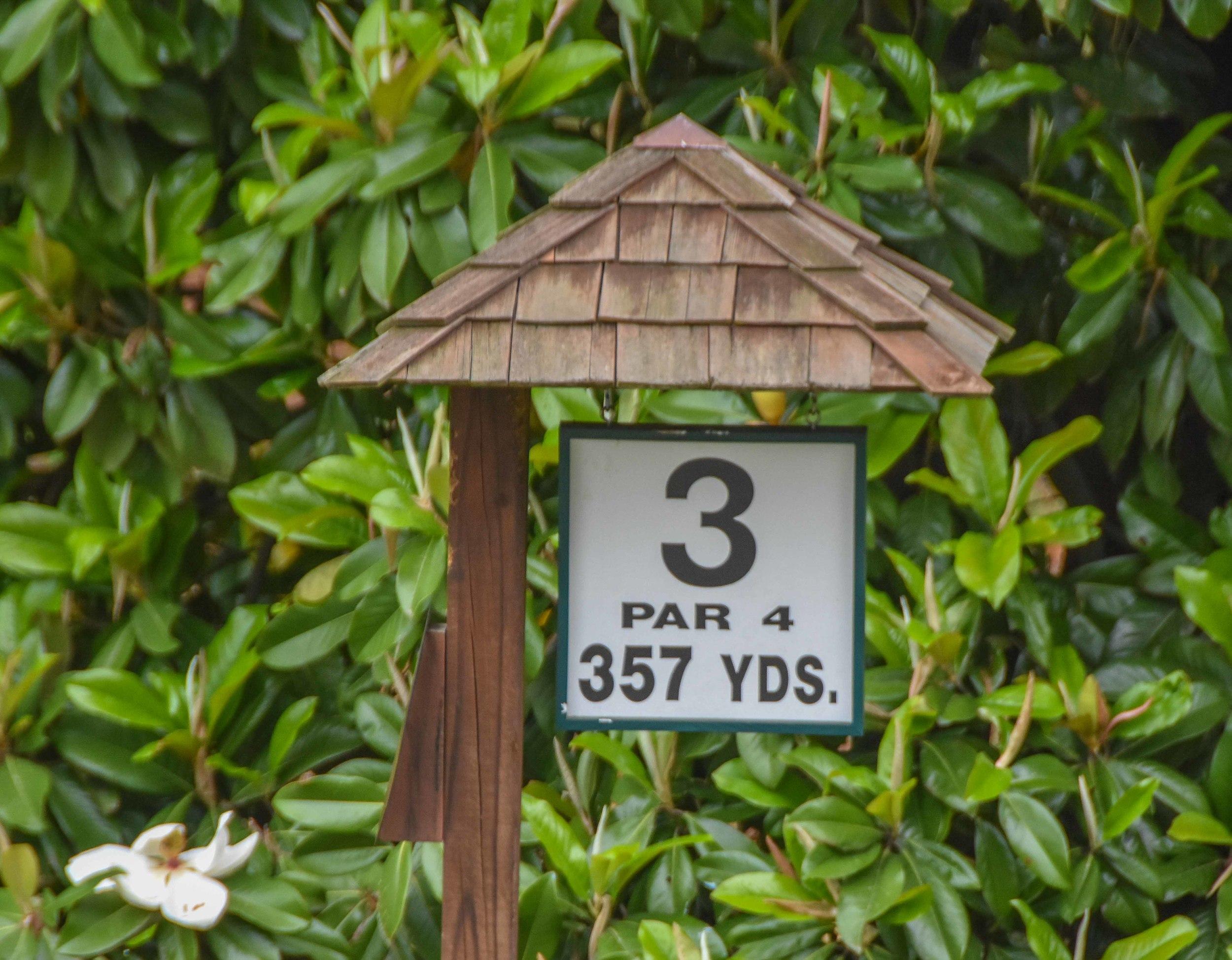 Pinehurst No. 81-4.jpg