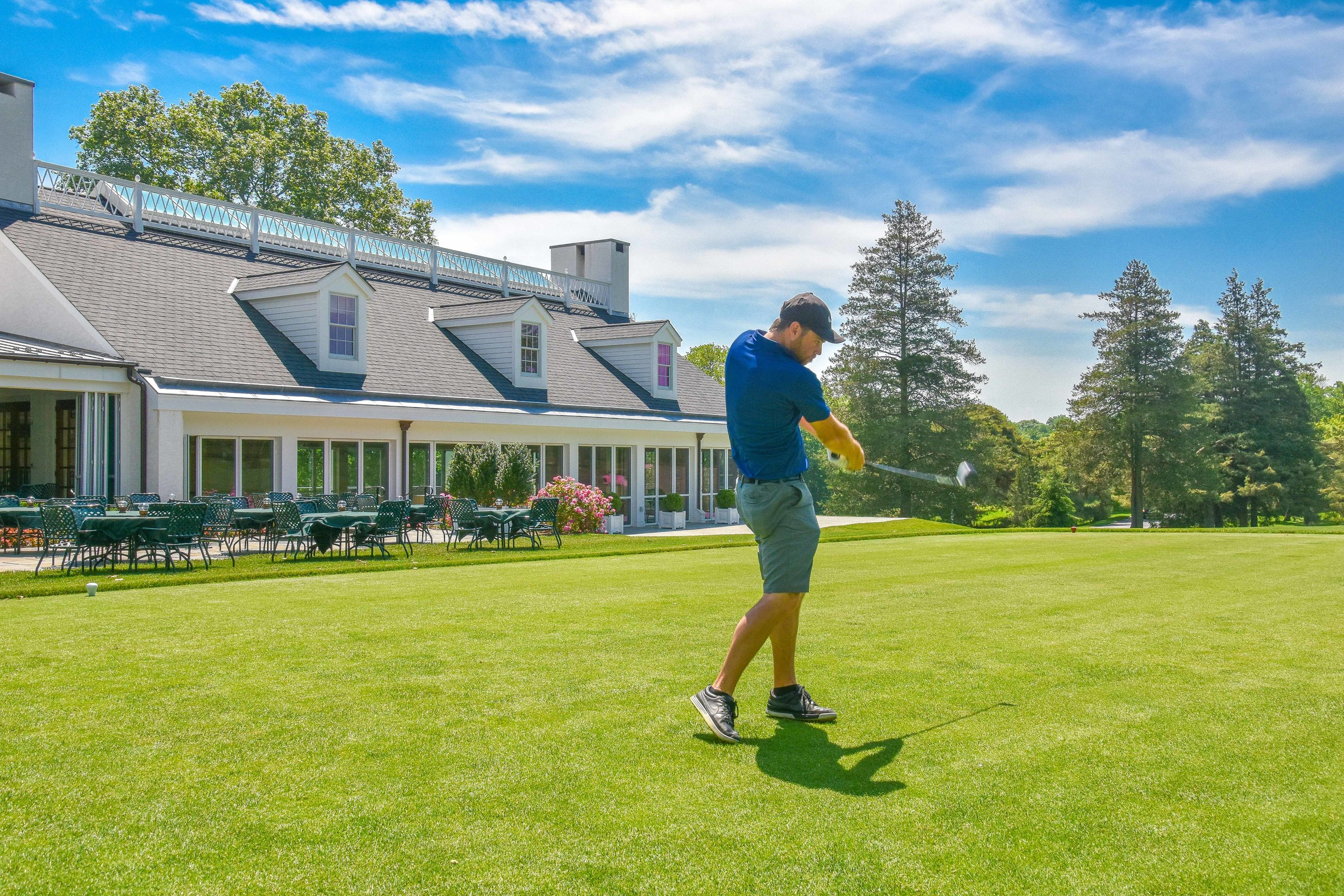 Merion - East Course1-2.jpg
