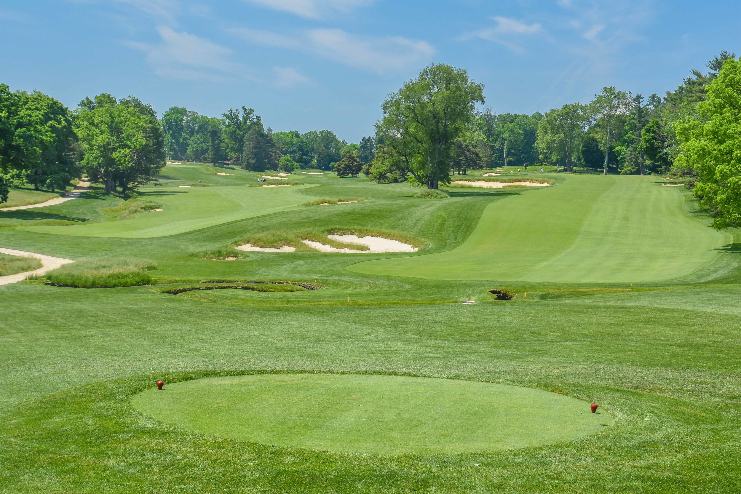 Merion - East Course1-10.jpg