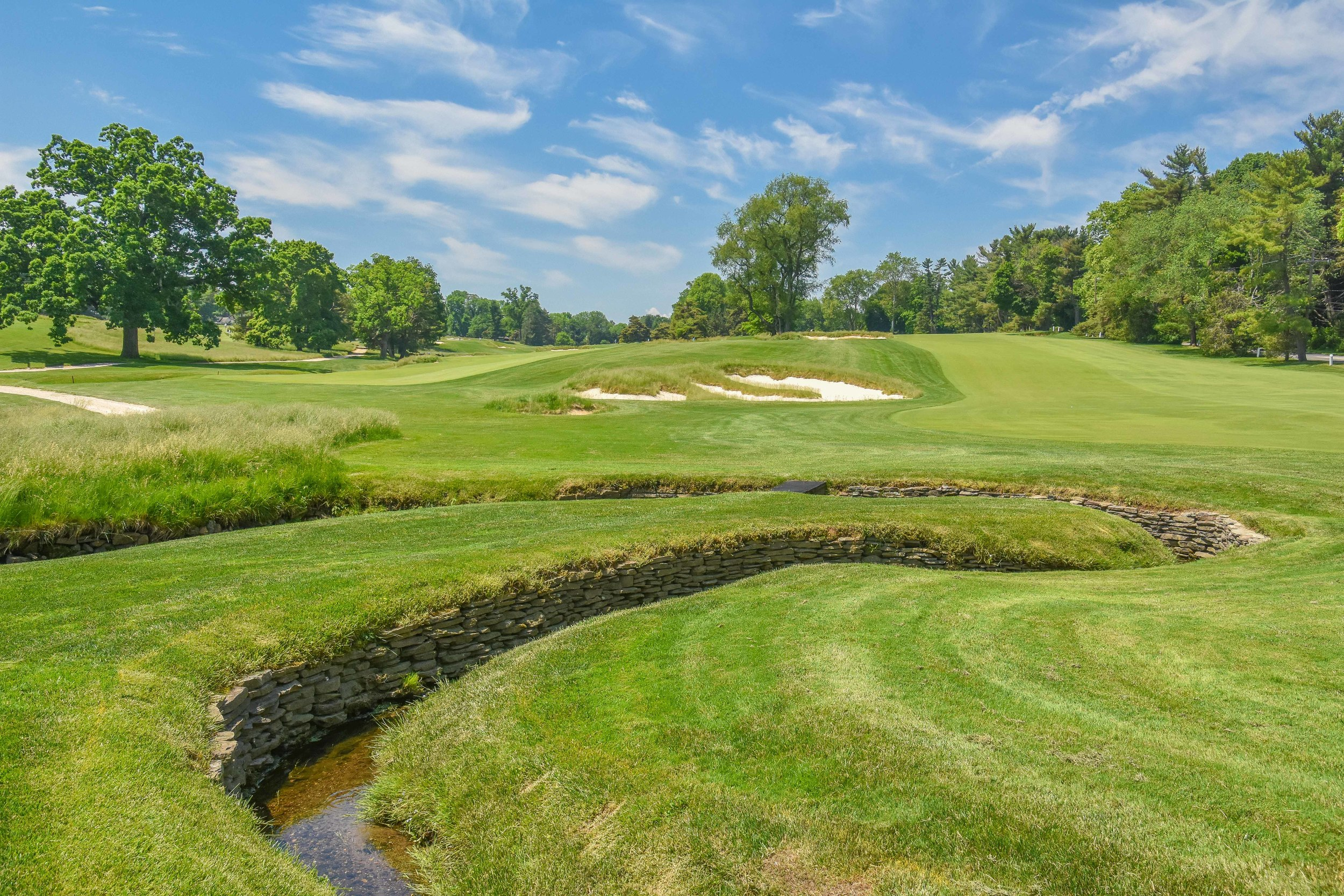 Merion - East Course1-11.jpg