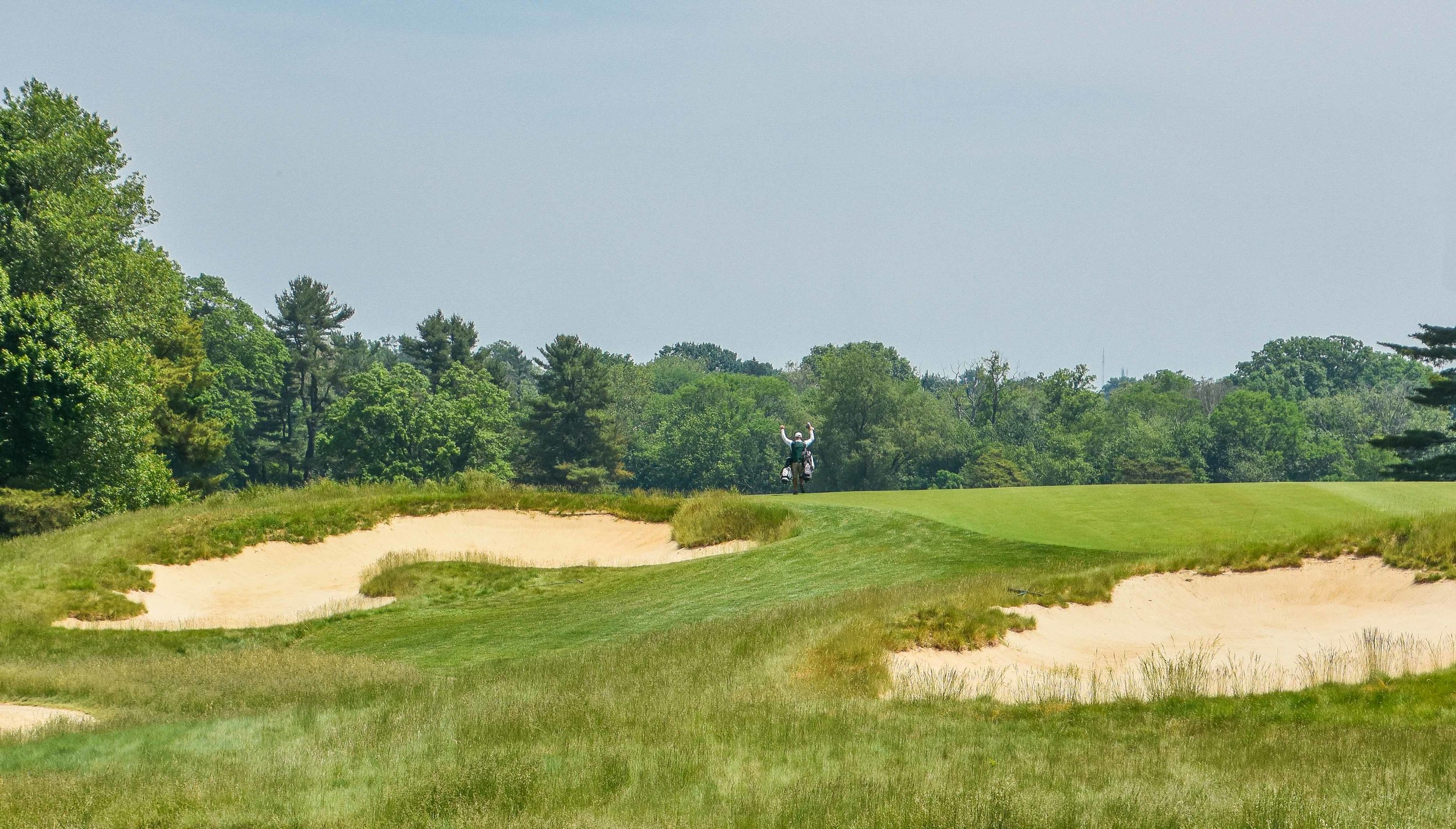 Merion - East Course1-19.jpg