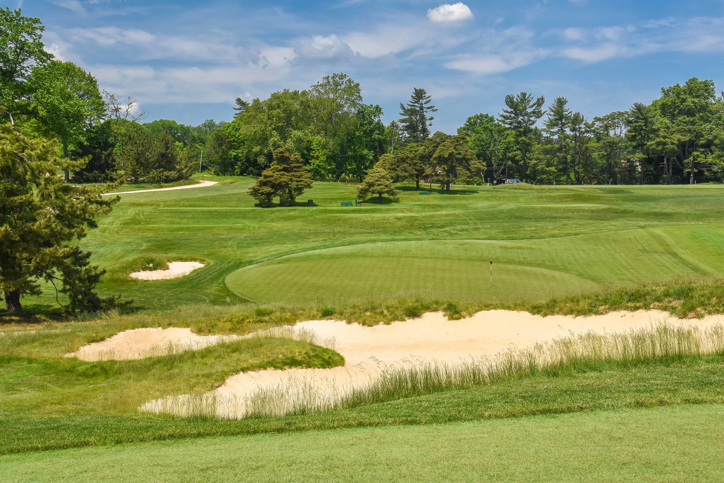 Merion - East Course1-20.jpg