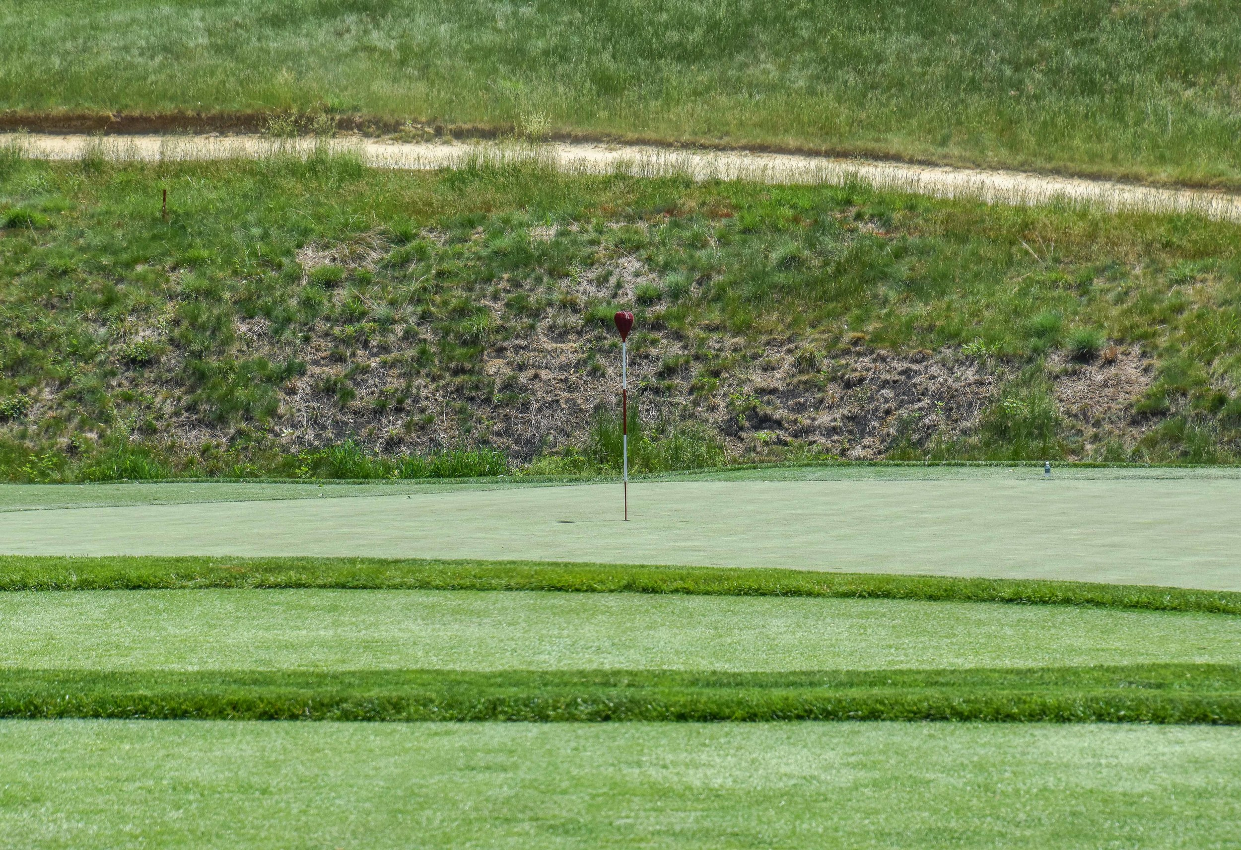 Merion - East Course1-29.jpg