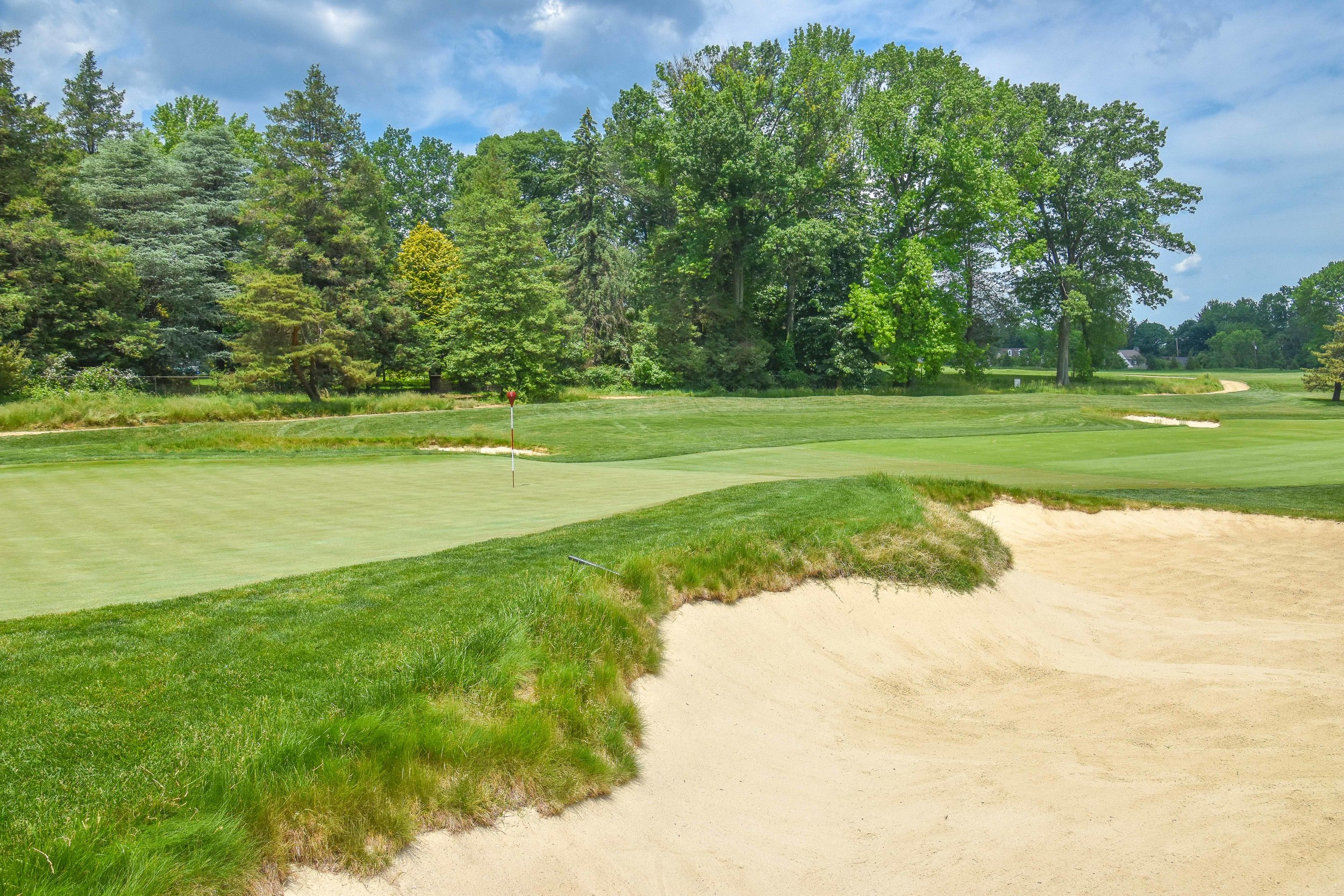 Merion - East Course1-31.jpg