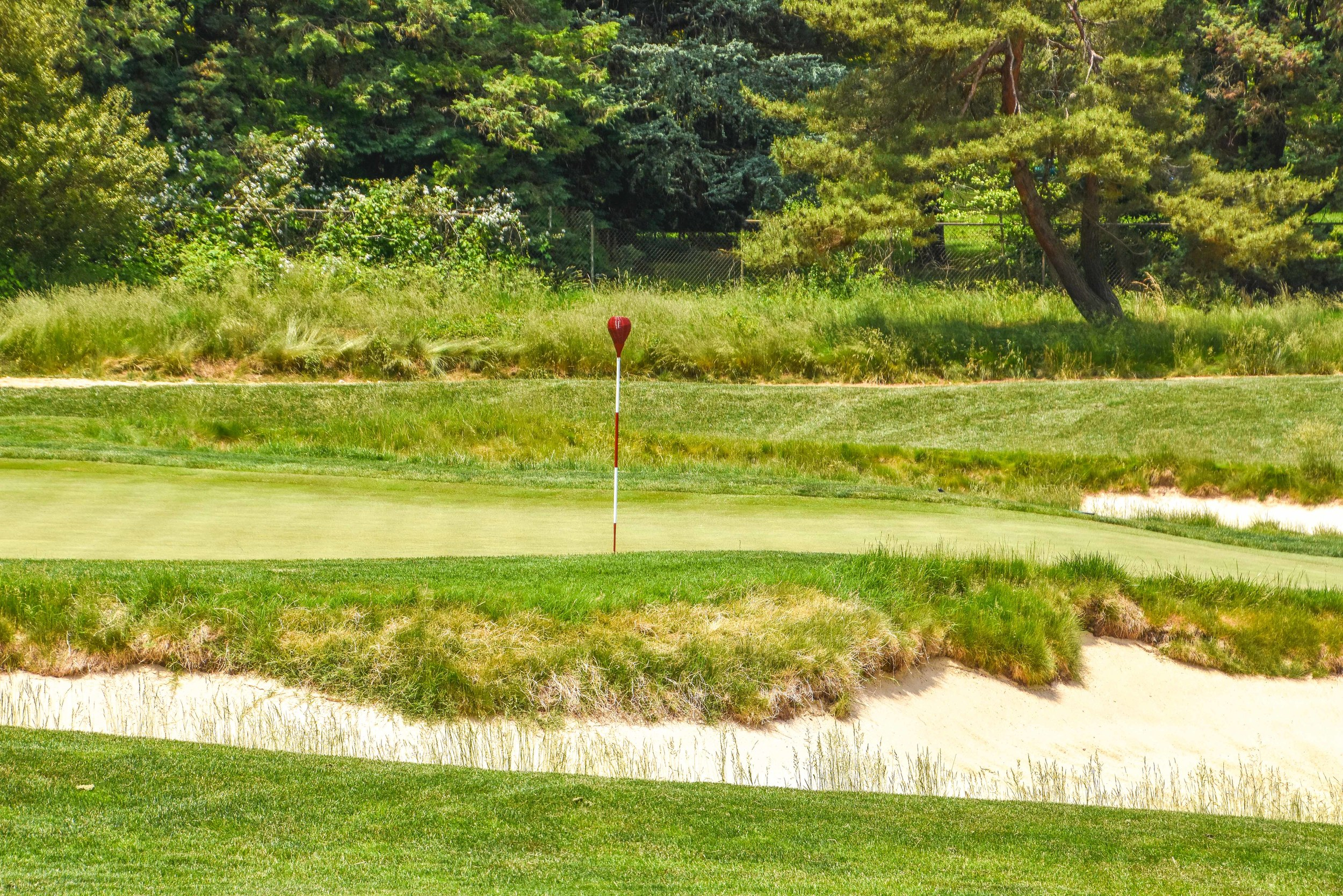 Merion - East Course1-33.jpg