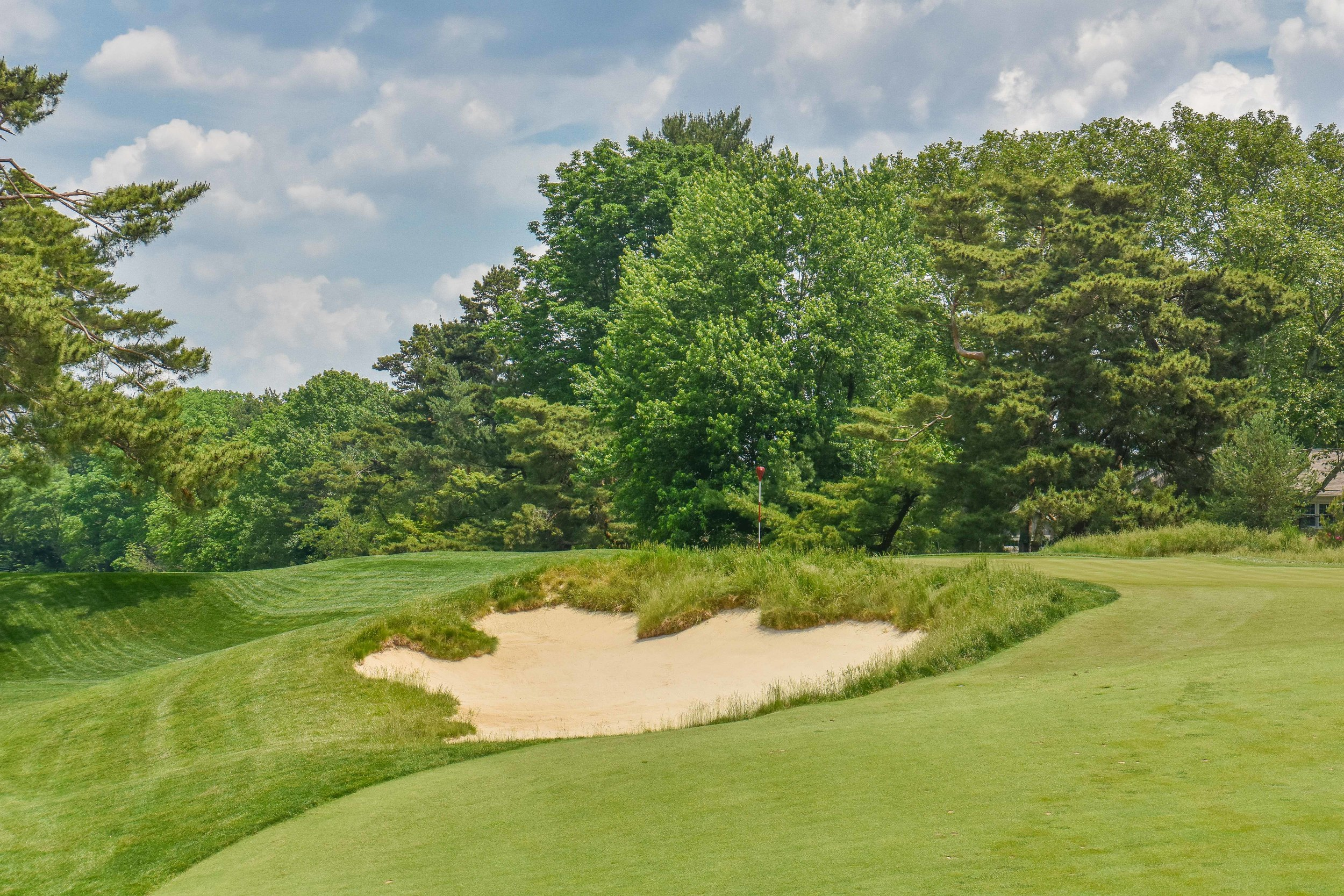 Merion - East Course1-36.jpg