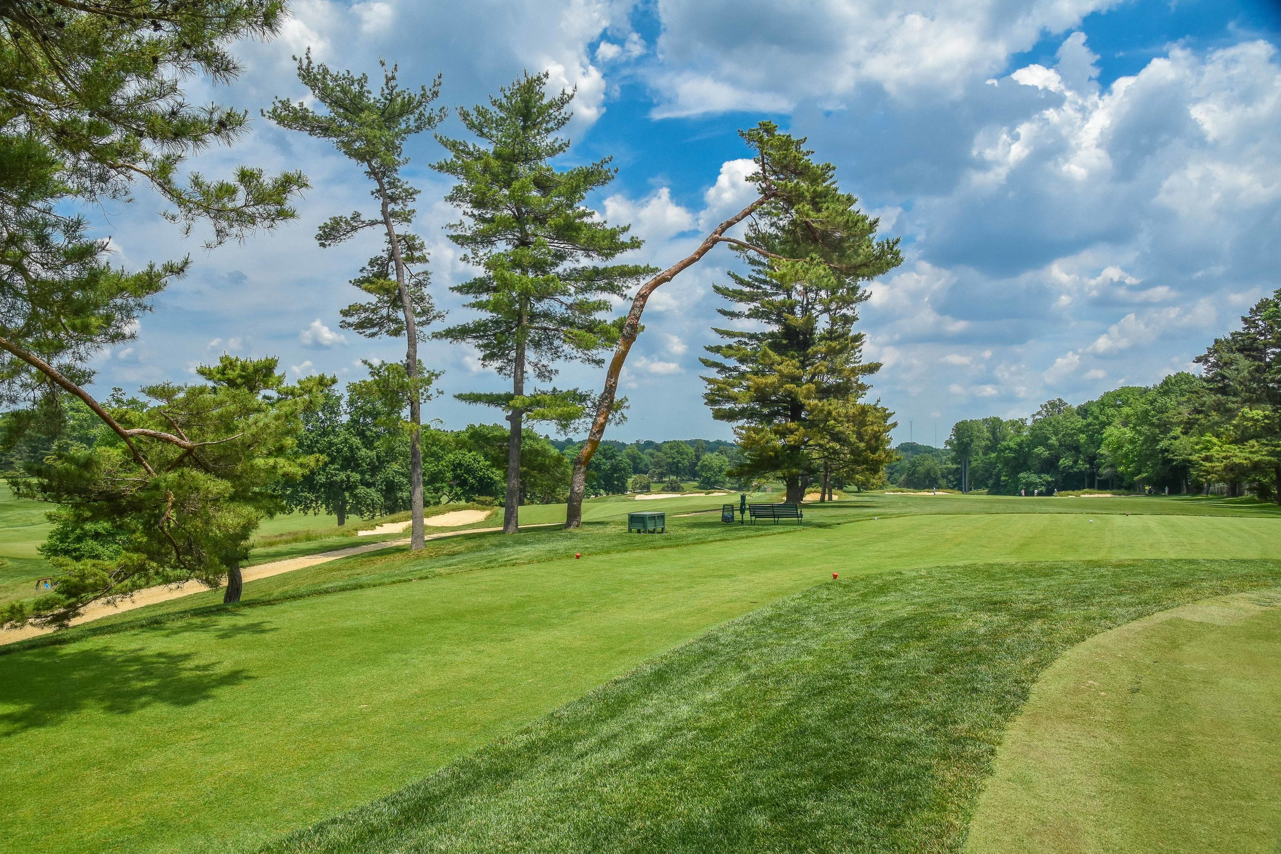 Merion - East Course1-41.jpg