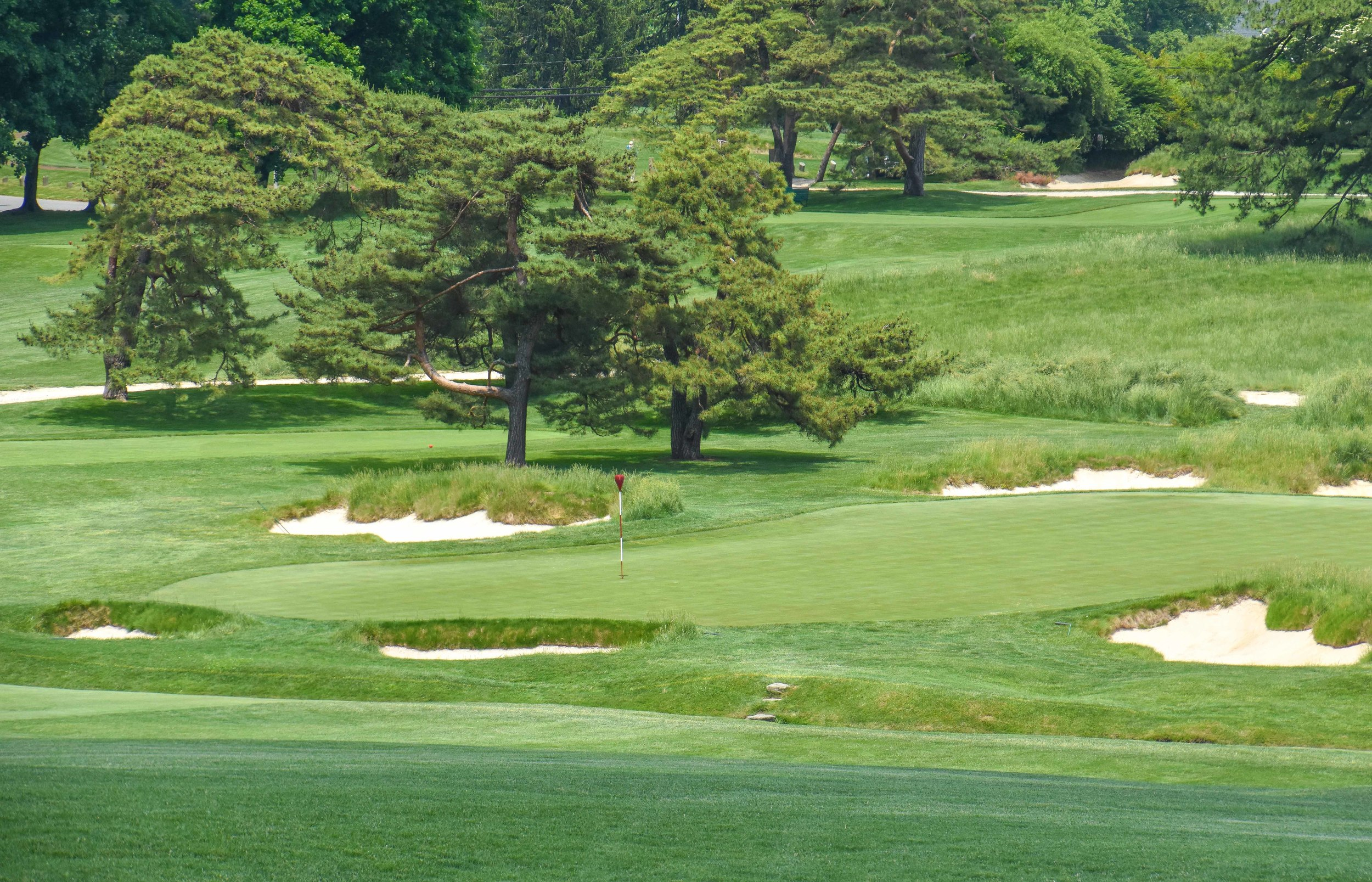 Merion - East Course1-50.jpg