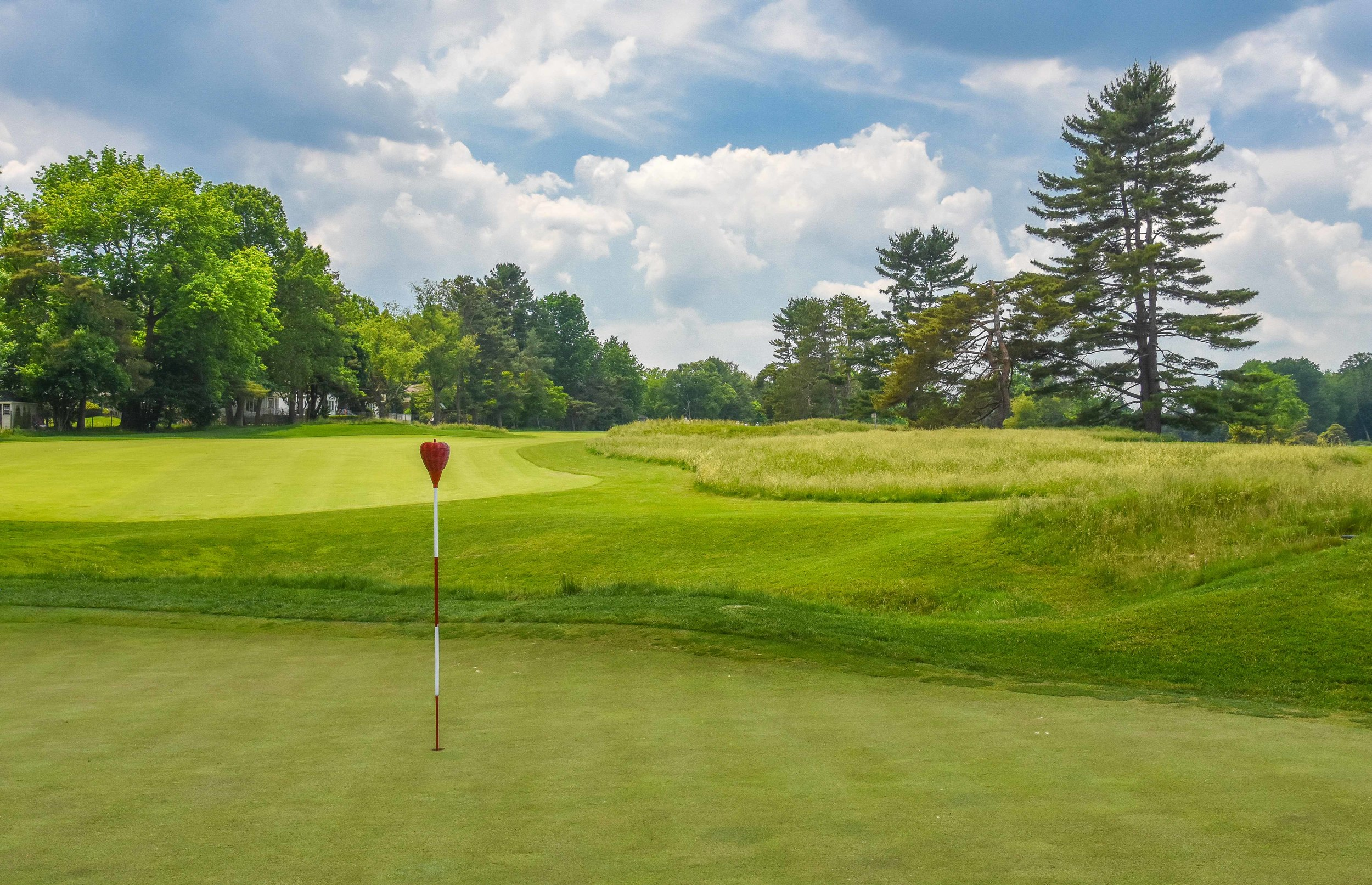 Merion - East Course1-51.jpg