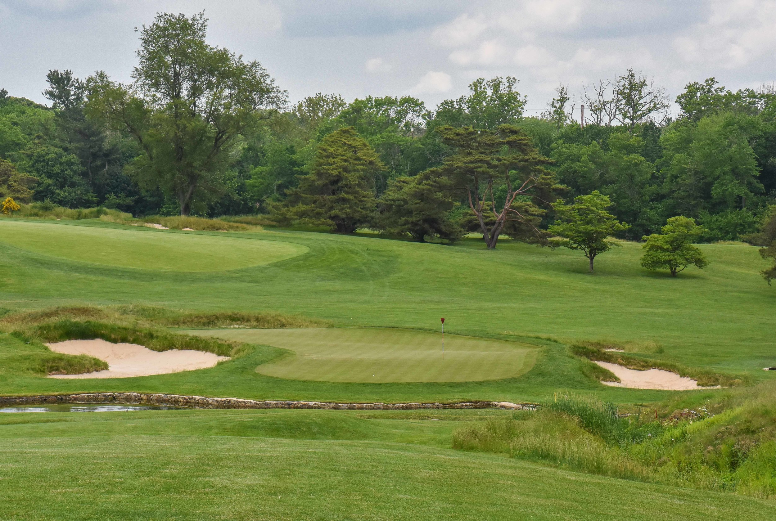 Merion - East Course1-52.jpg