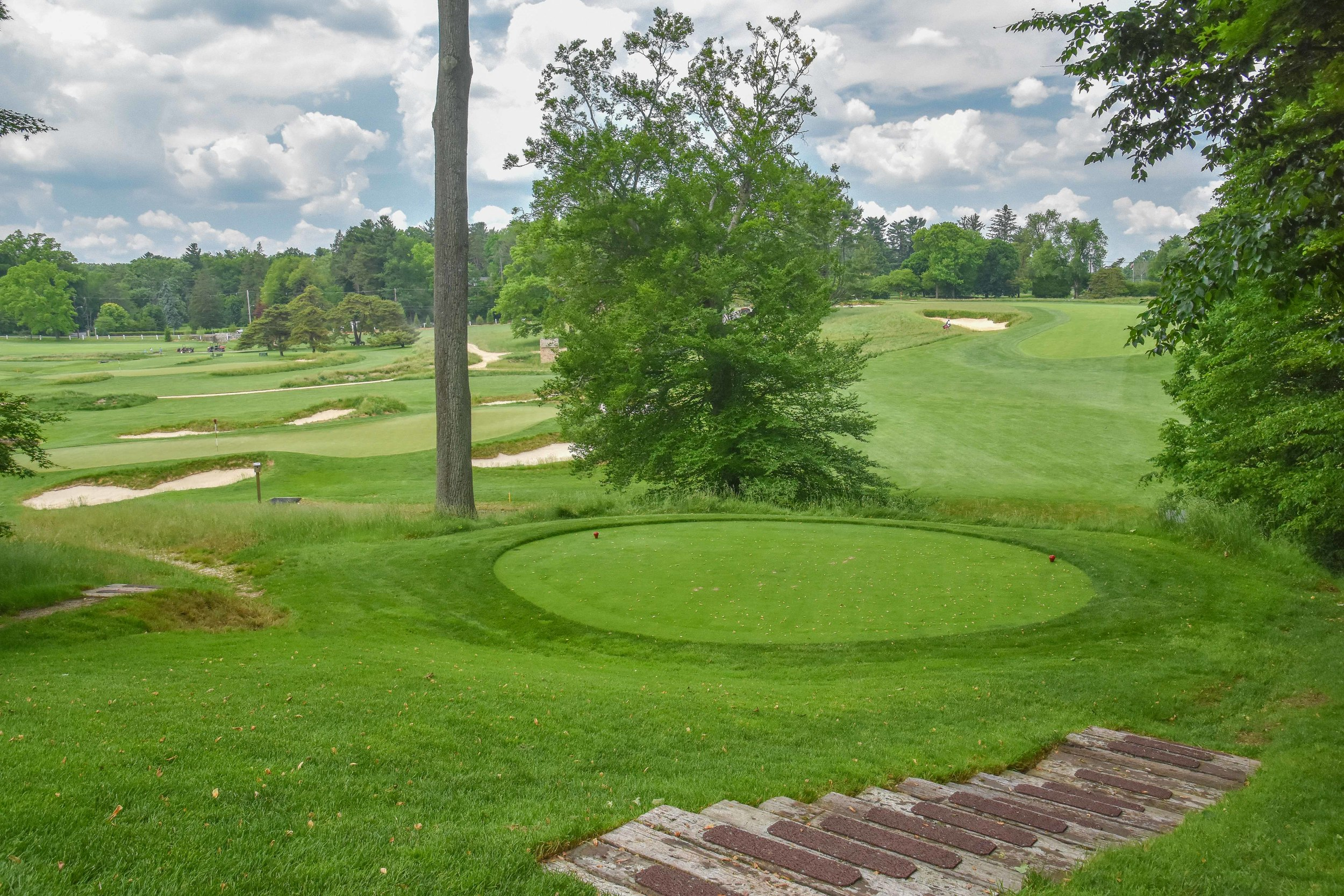 Merion - East Course1-57.jpg