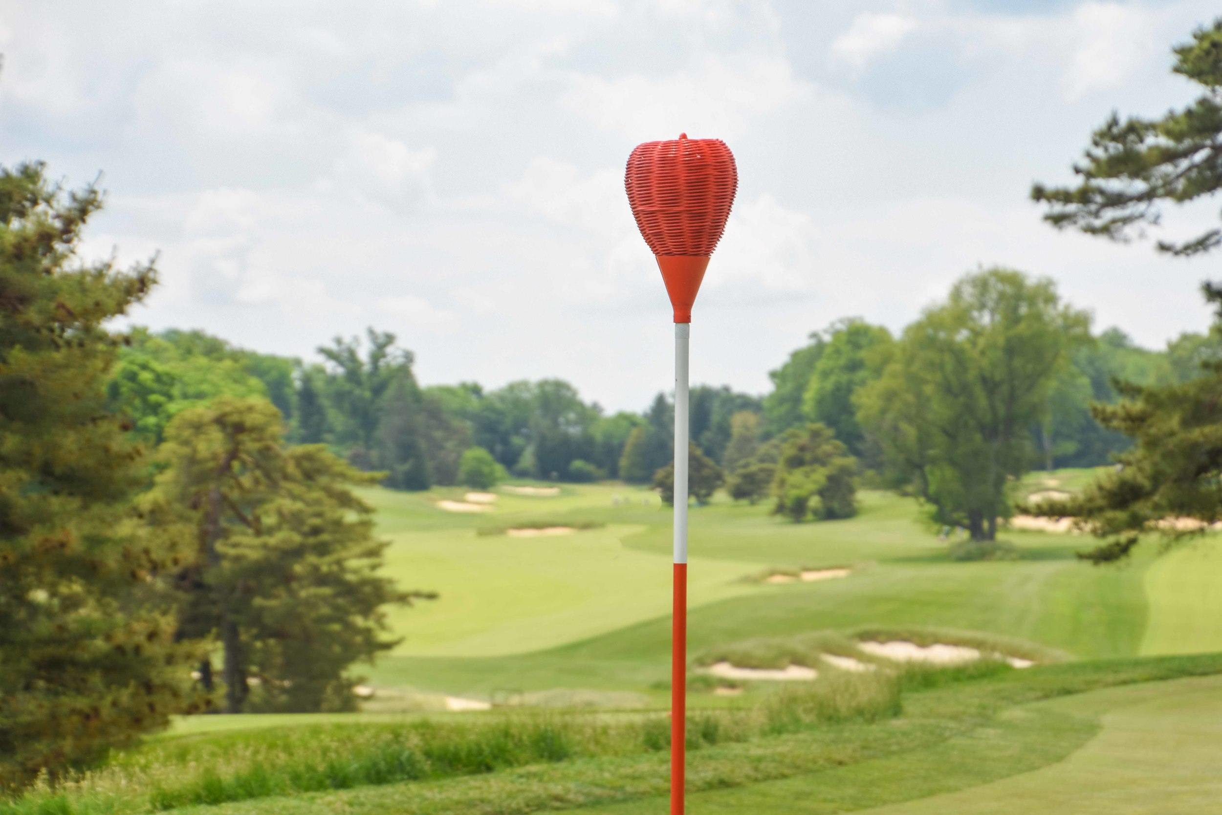 Merion - East Course1-64.jpg