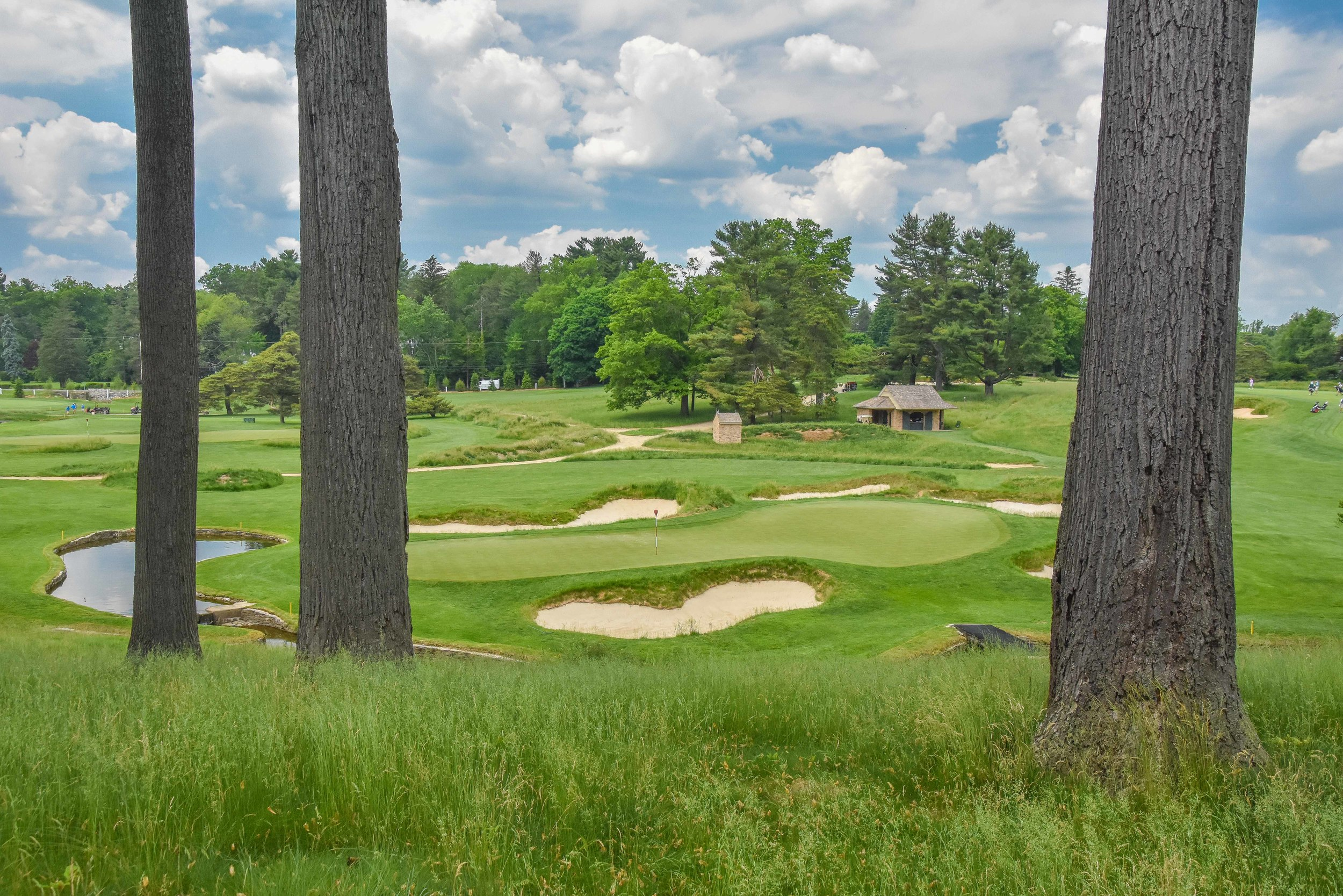 Merion - East Course1-59.jpg