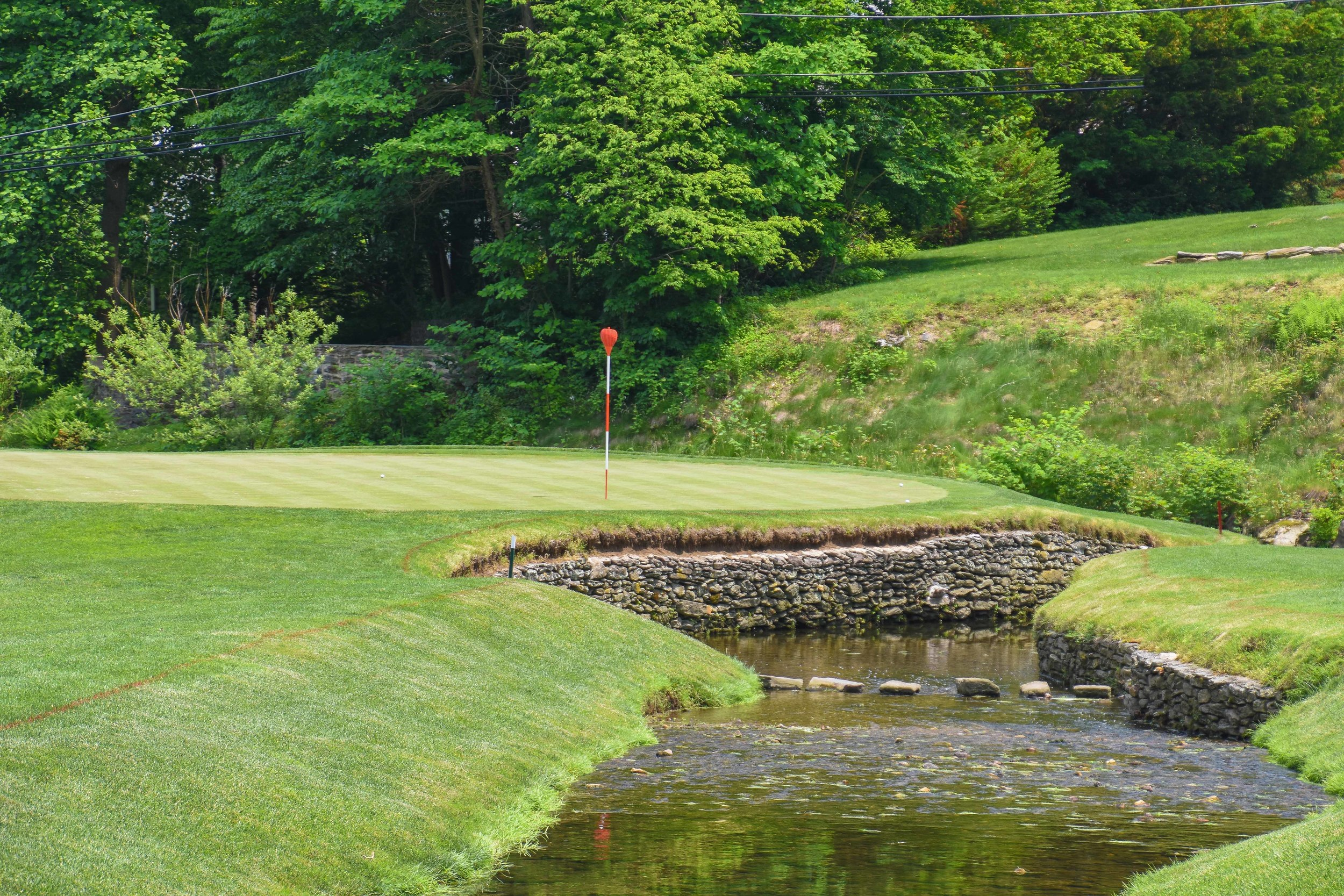 Merion - East Course1-67.jpg