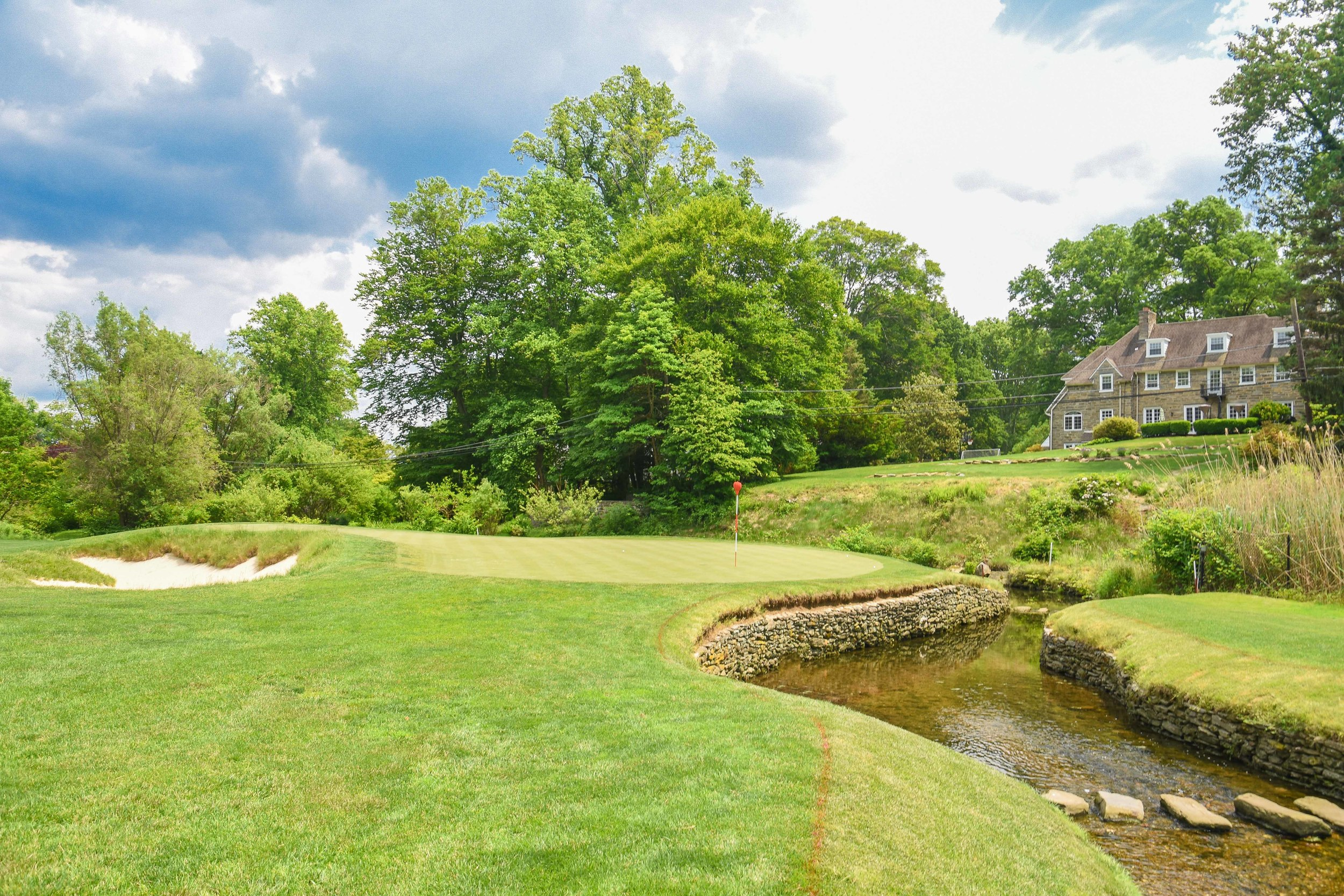 Merion - East Course1-68.jpg