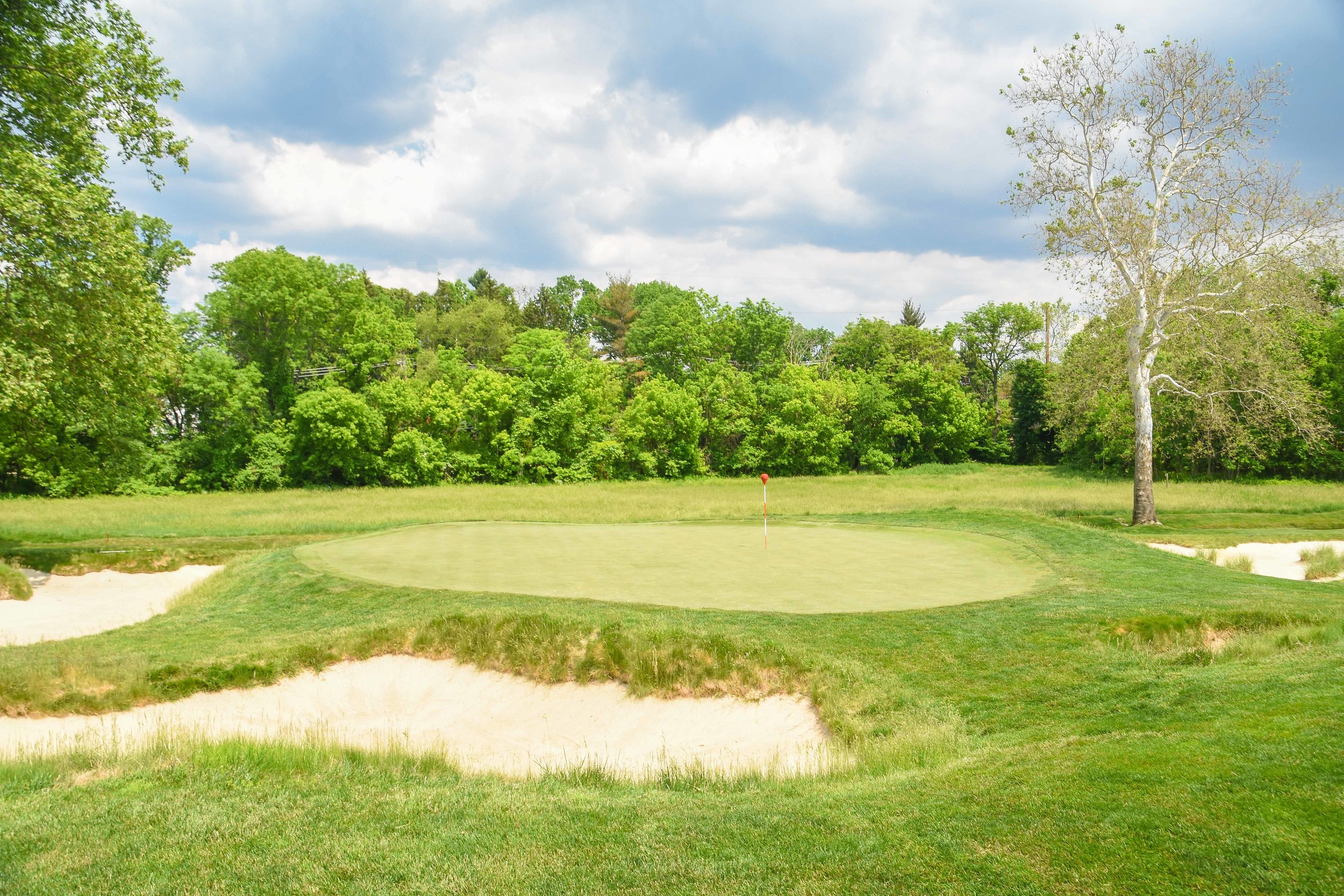 Merion - East Course1-72.jpg