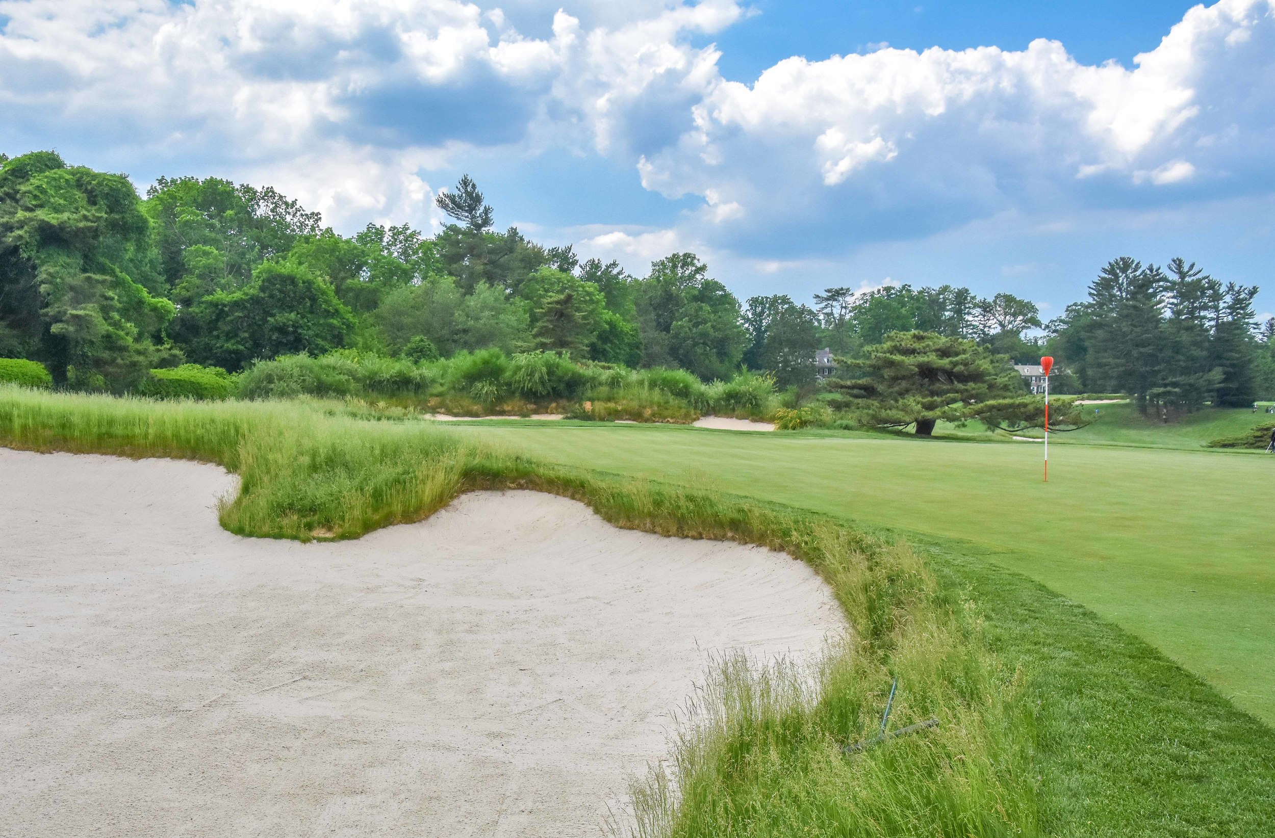 Merion - East Course1-76.jpg