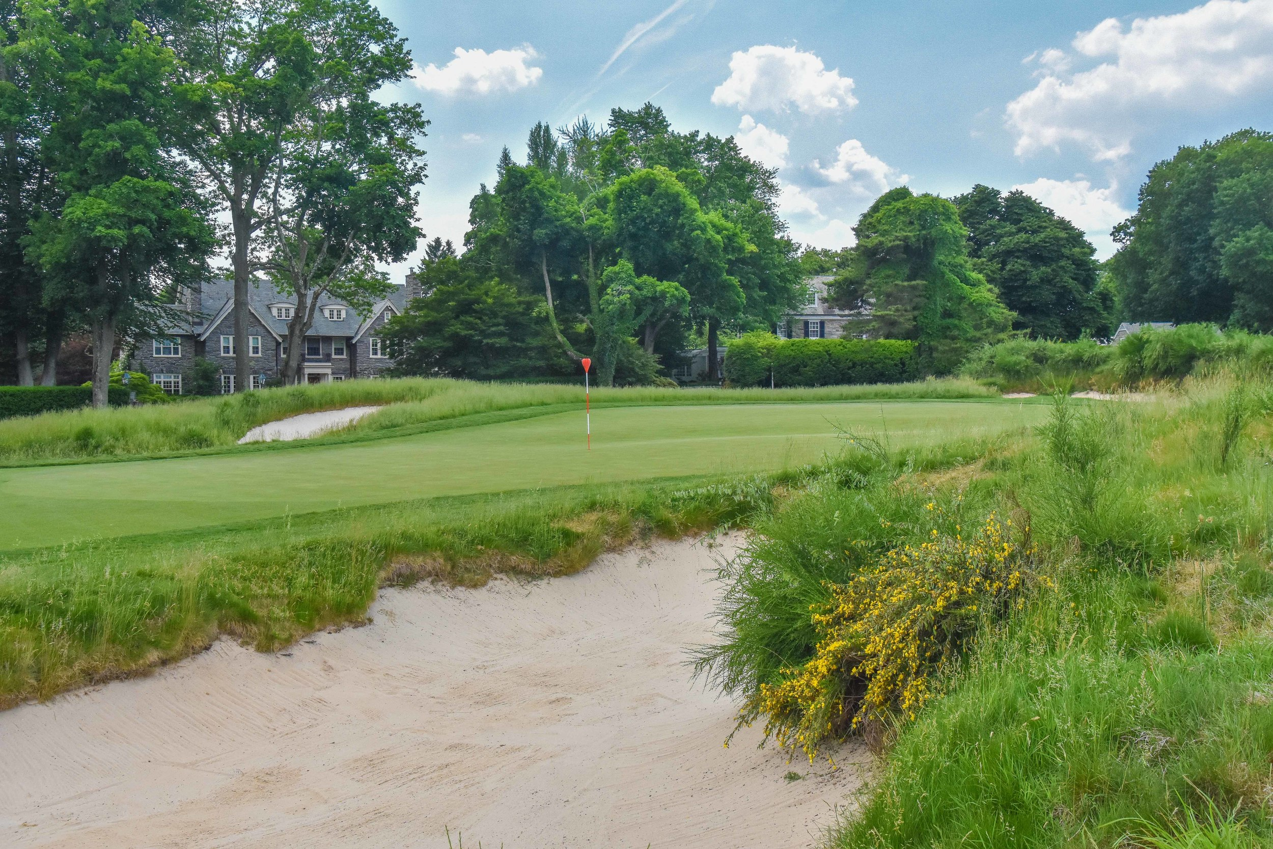 Merion - East Course1-79.jpg