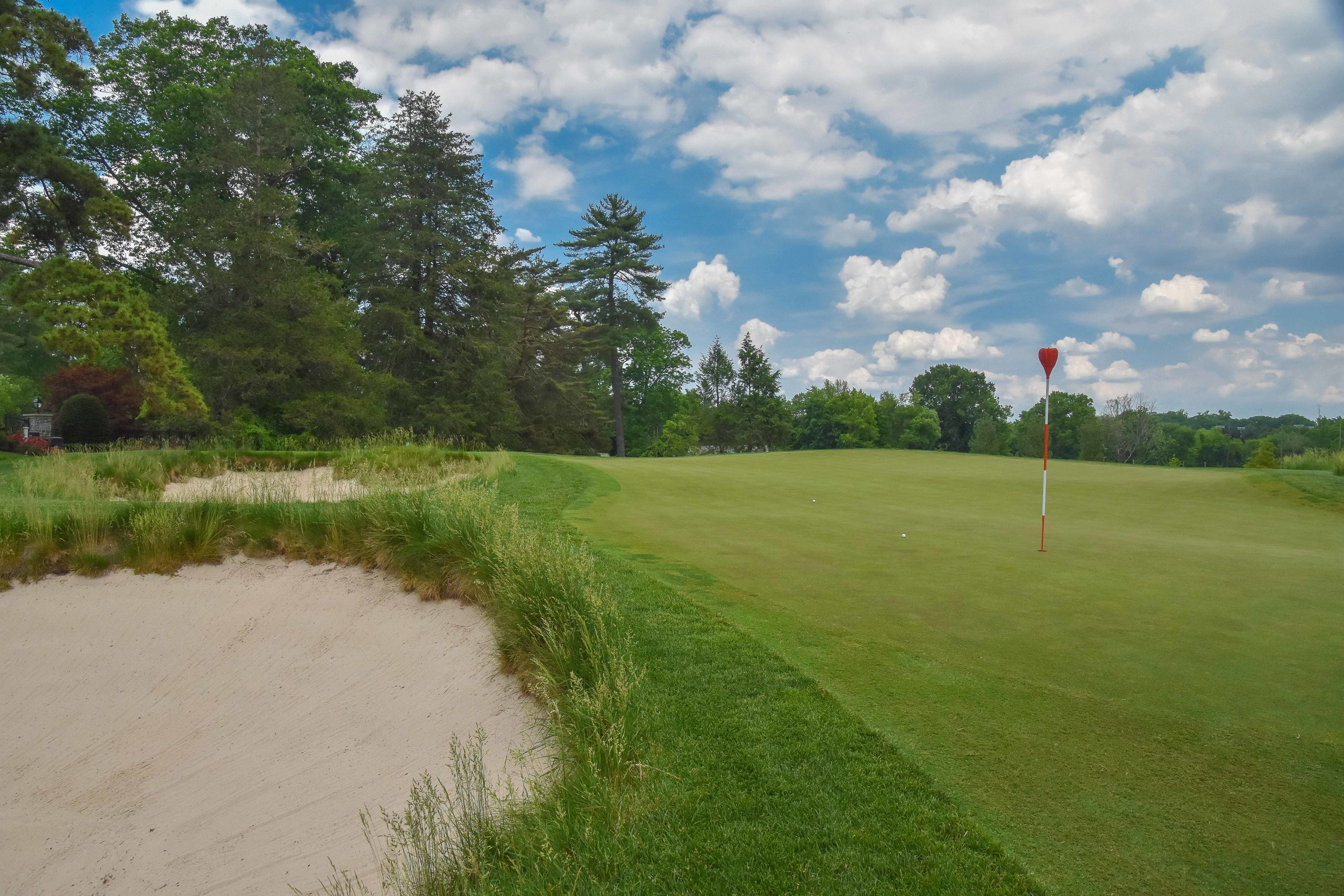 Merion - East Course1-82.jpg