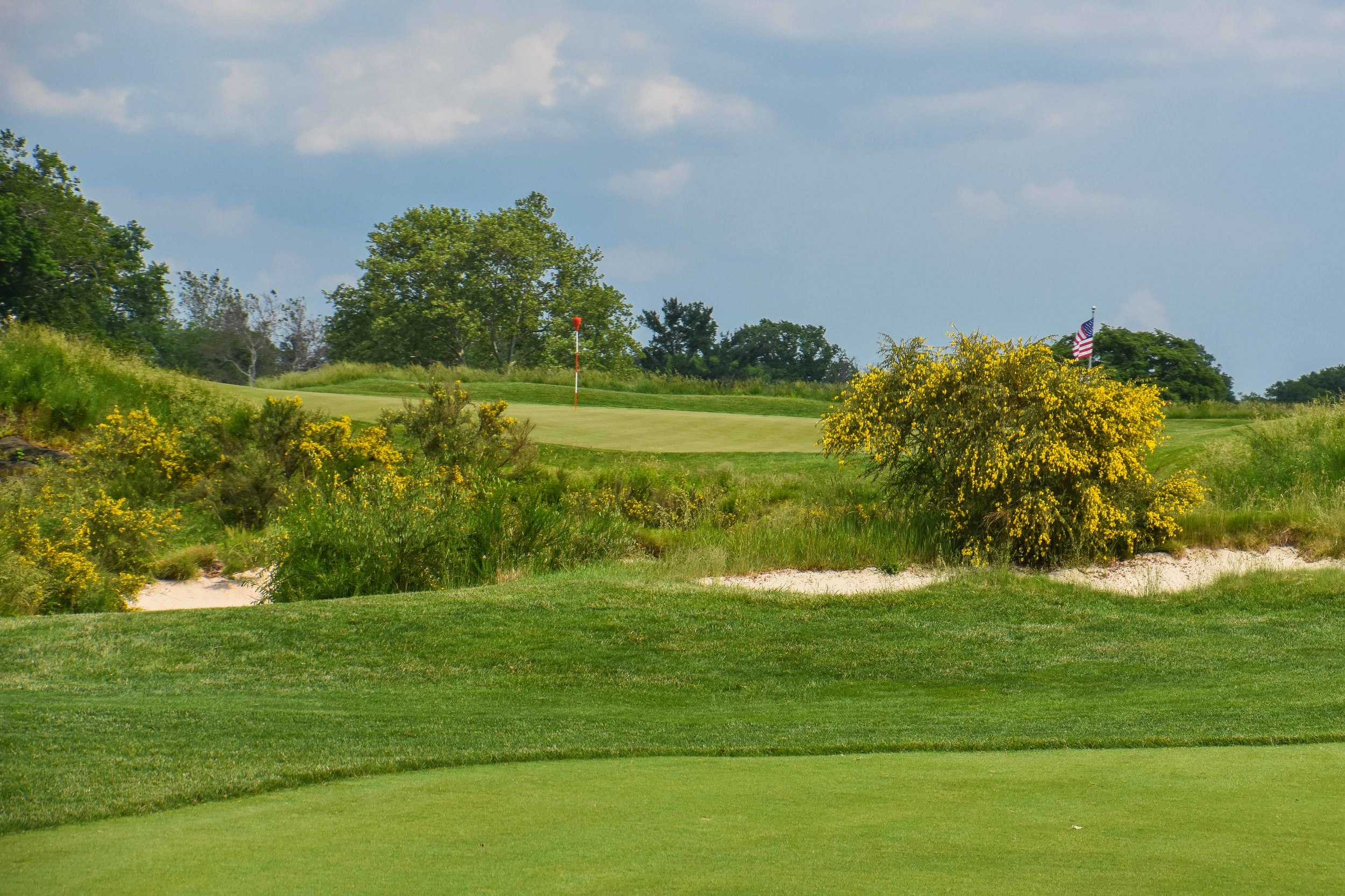 Merion - East Course1-89.jpg