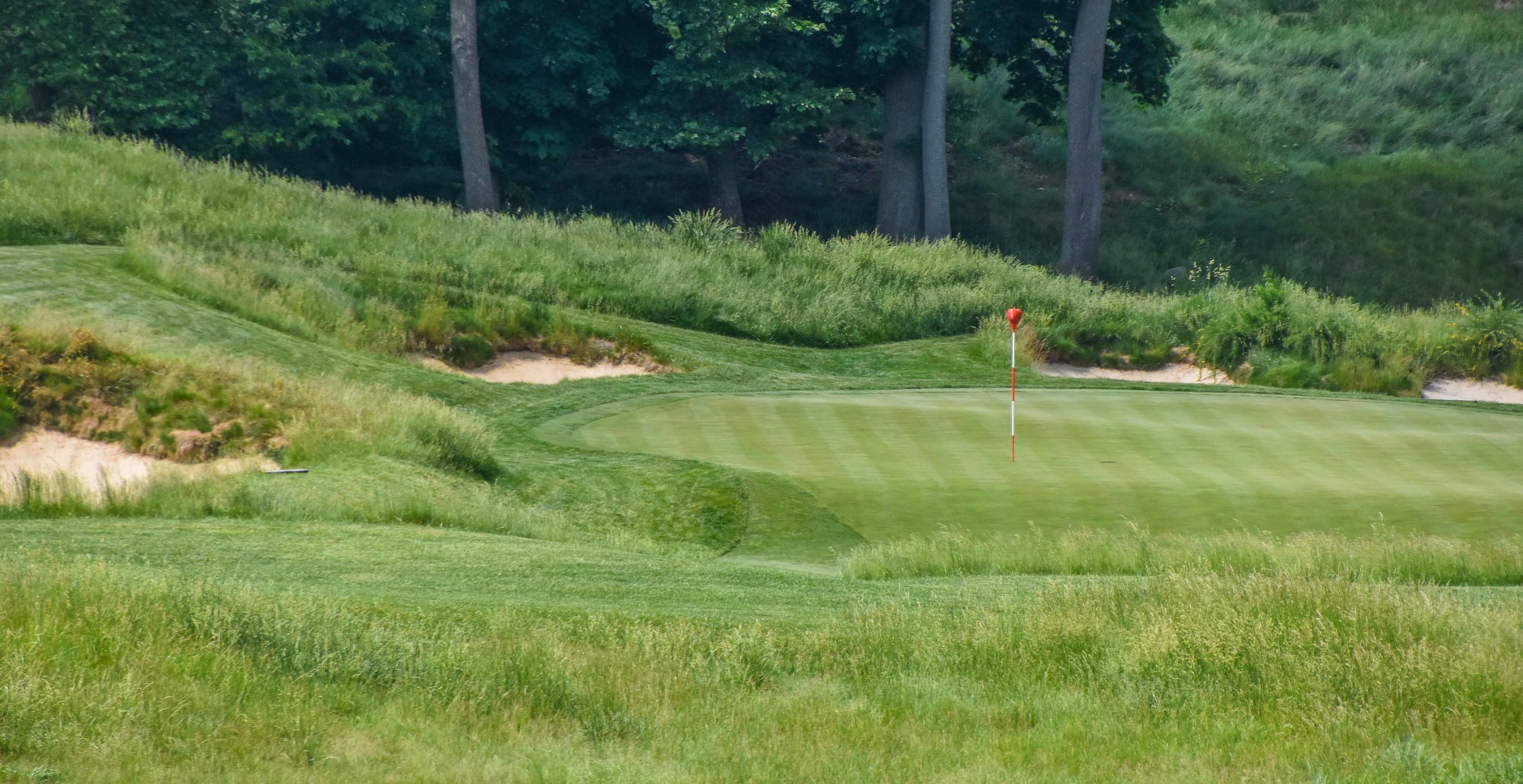 Merion - East Course1-96.jpg