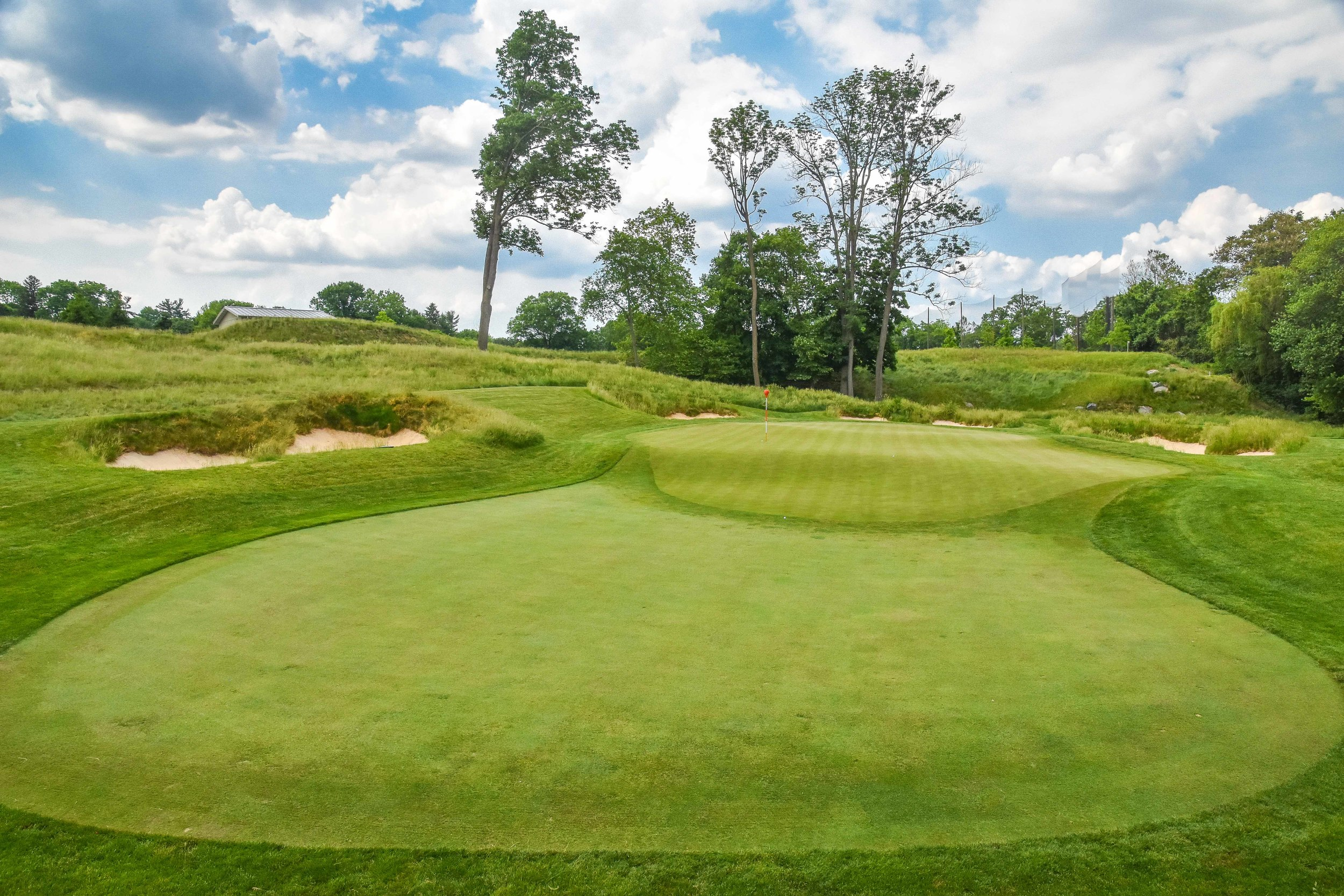 Merion - East Course1-99.jpg