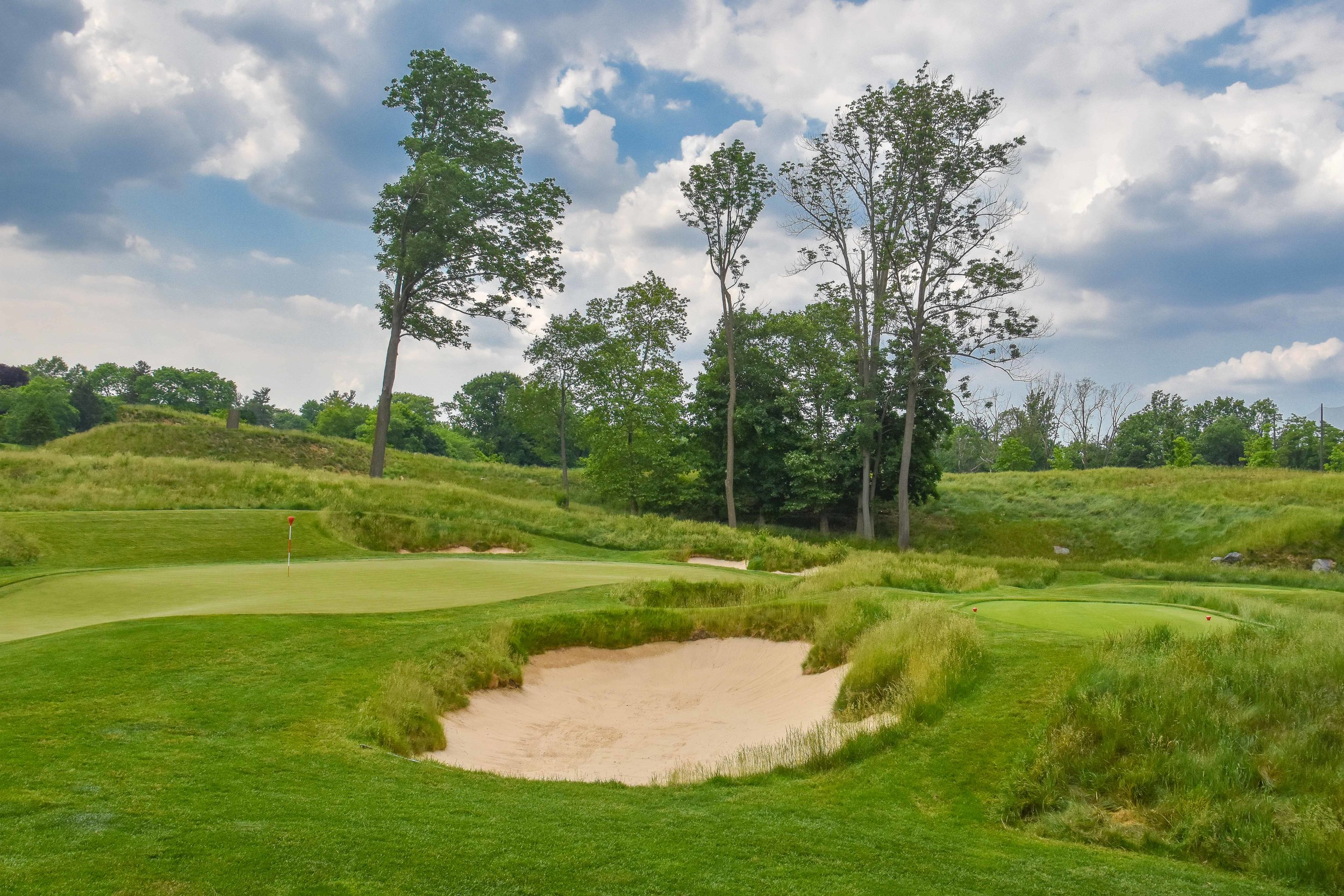 Merion - East Course1-100.jpg