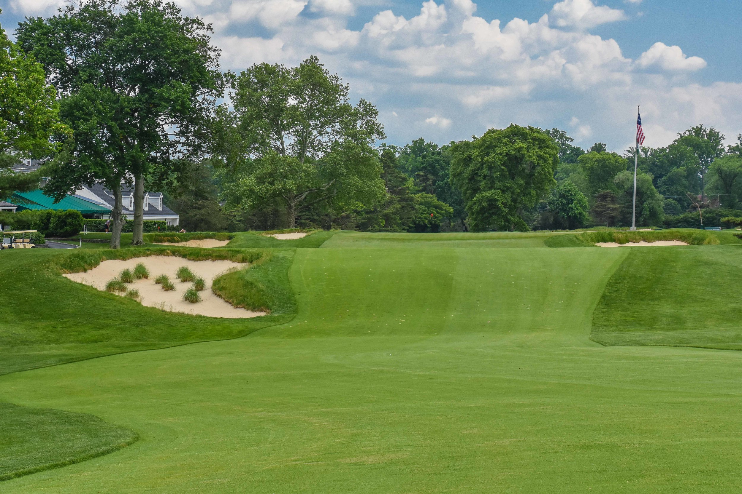 Merion - East Course1-105.jpg