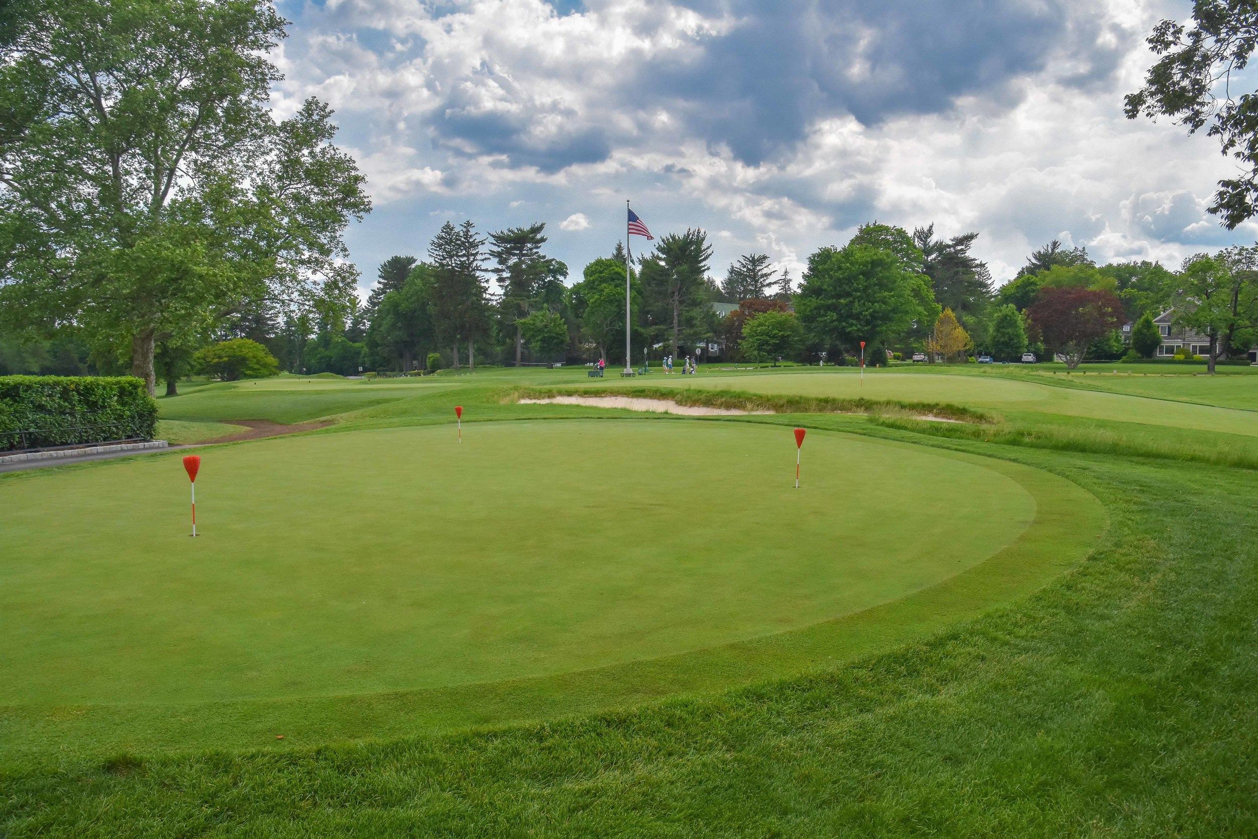 Merion - East Course1-110.jpg