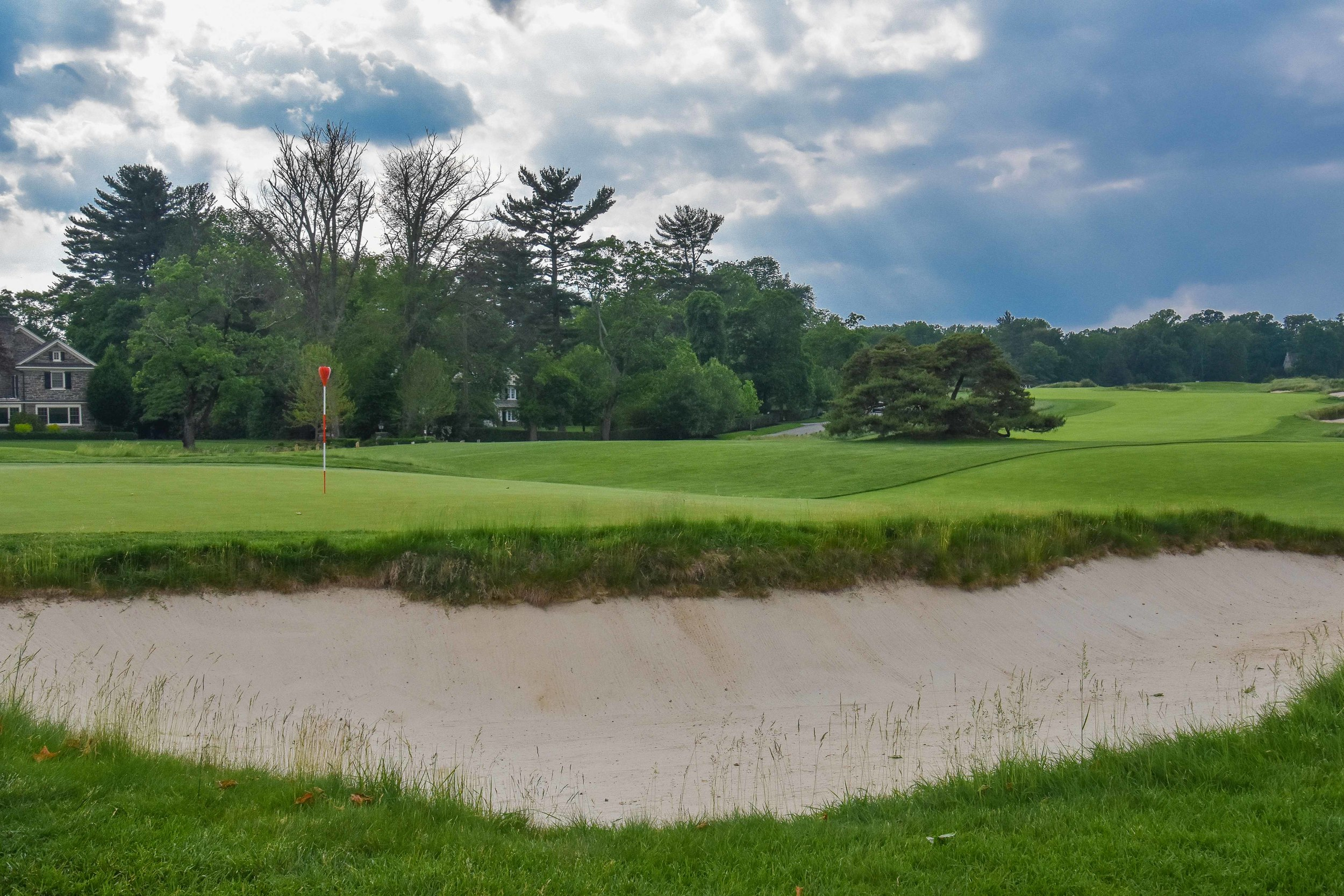 Merion - East Course1-111.jpg