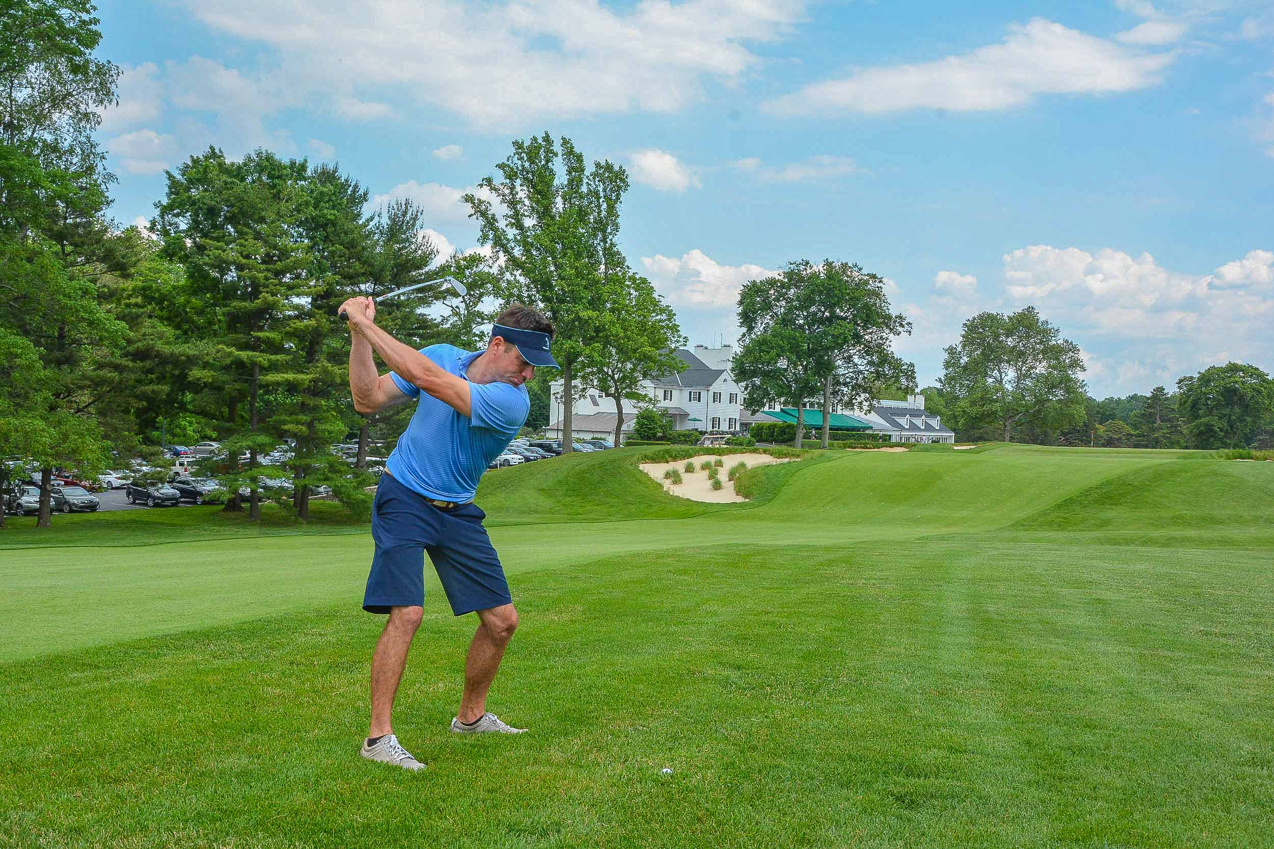 Merion - East Course1-117.jpg