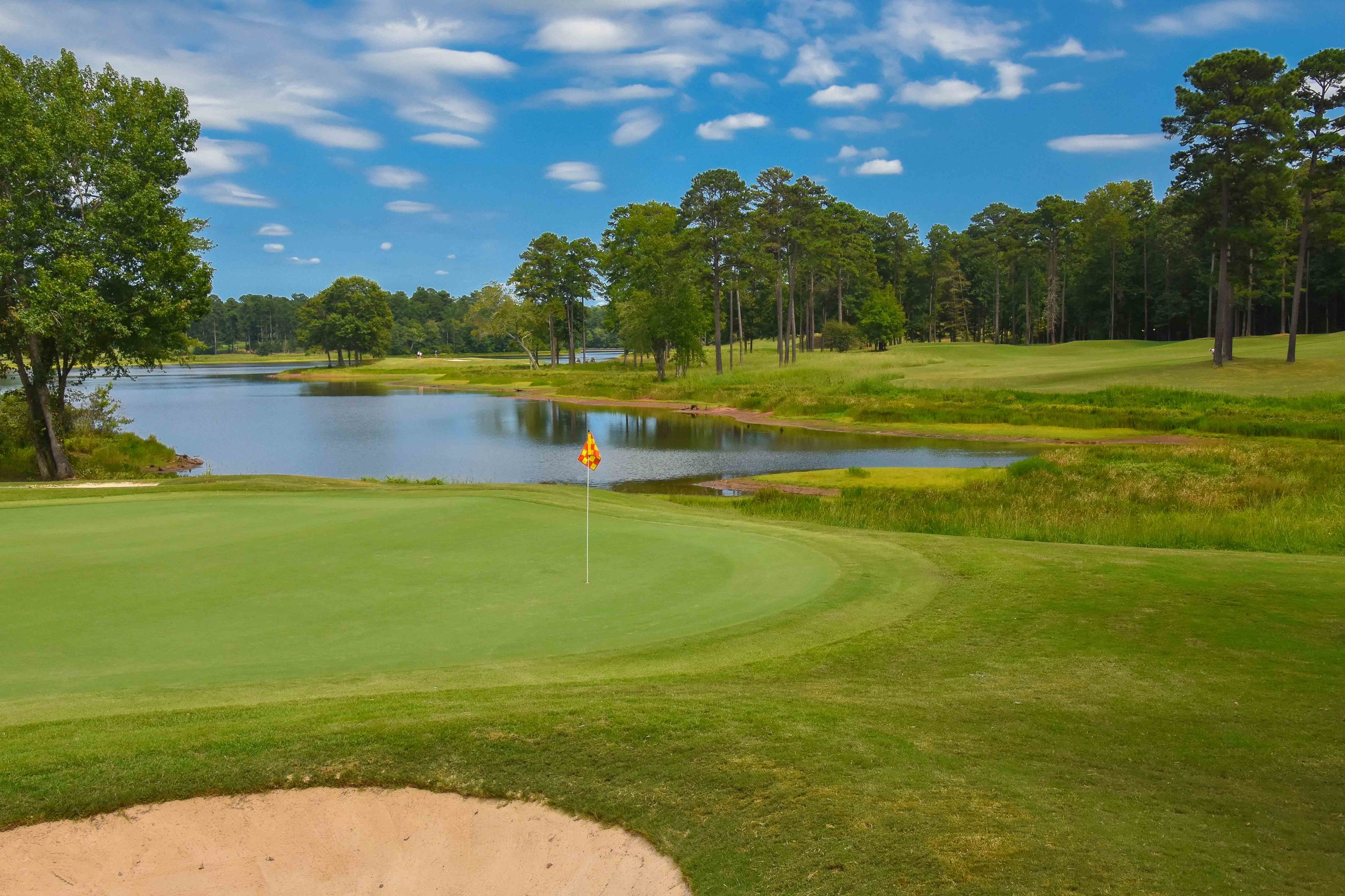 Grand National - Lake Course1-51.jpg