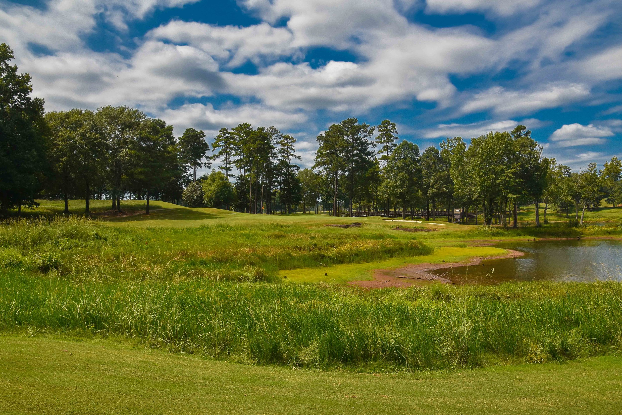 Grand National - Lake Course1-50.jpg