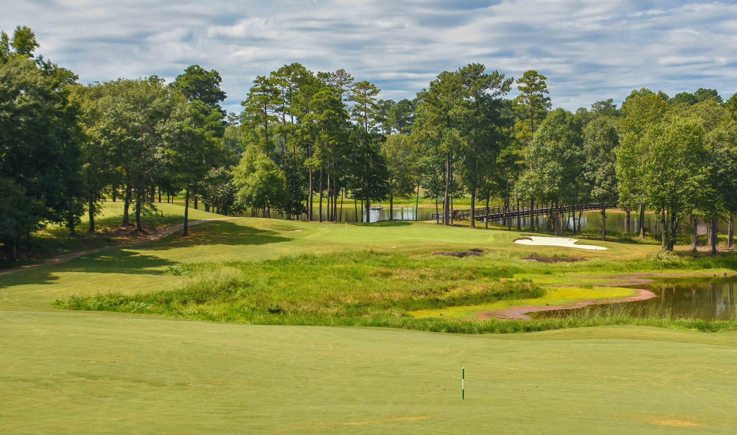 Grand National - Lake Course1-47.jpg