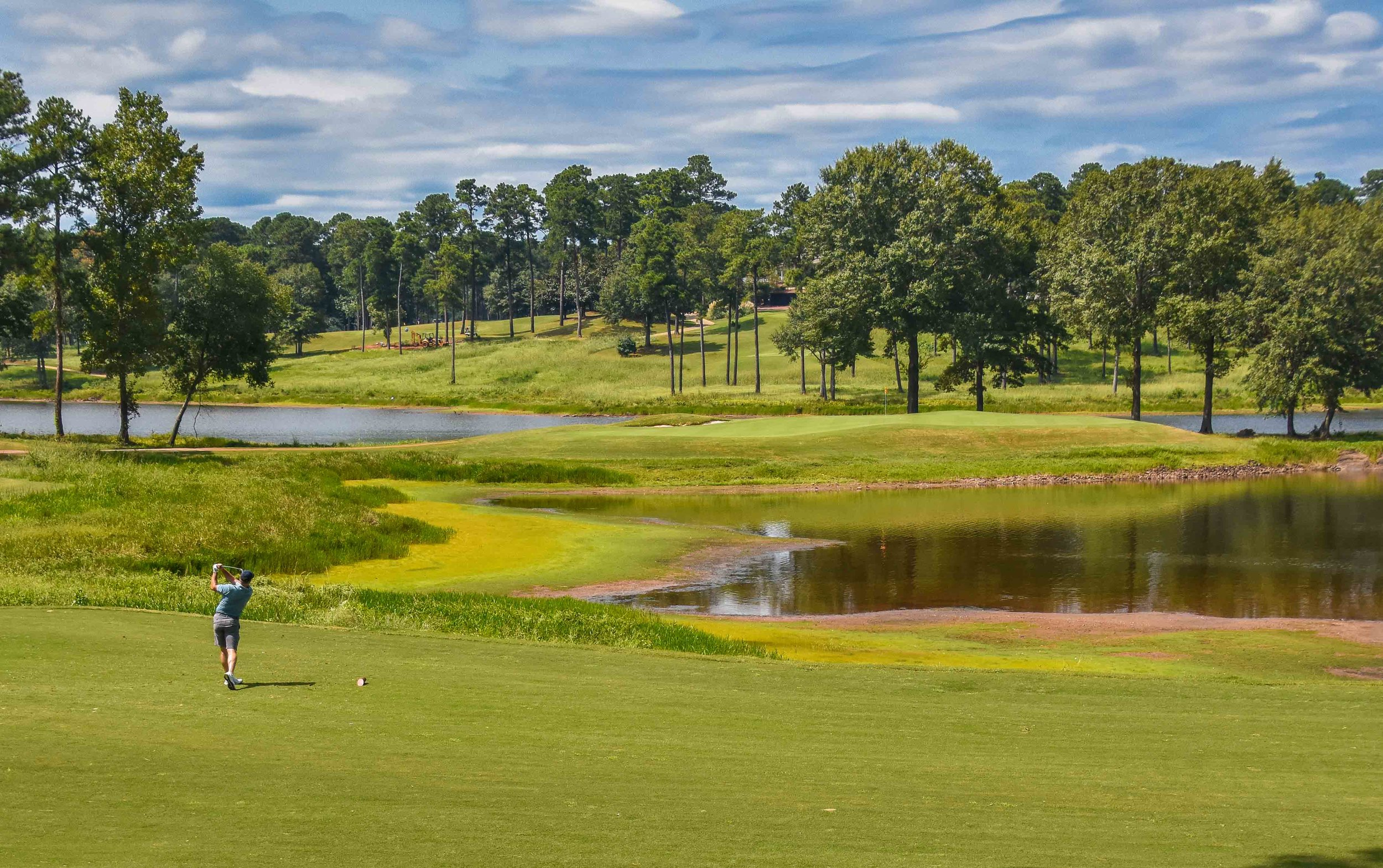 Grand National - Lake Course1-40.jpg