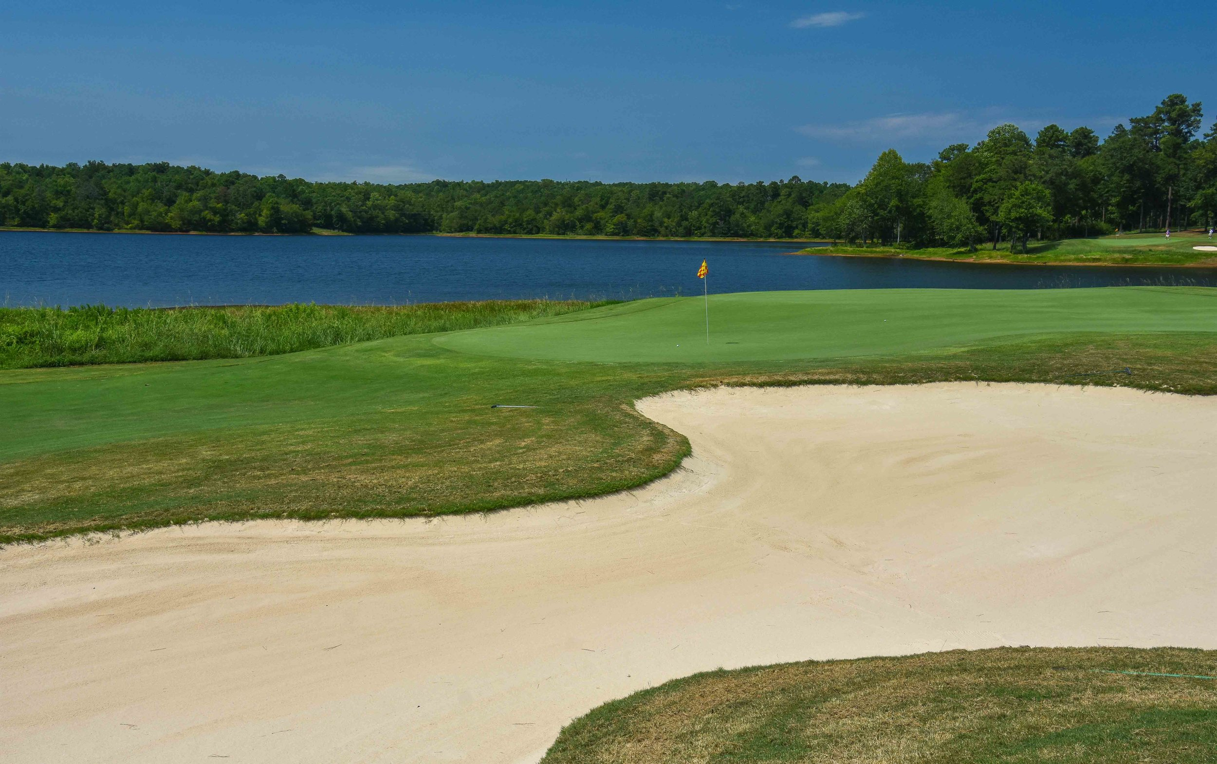 Grand National - Lake Course1-31.jpg