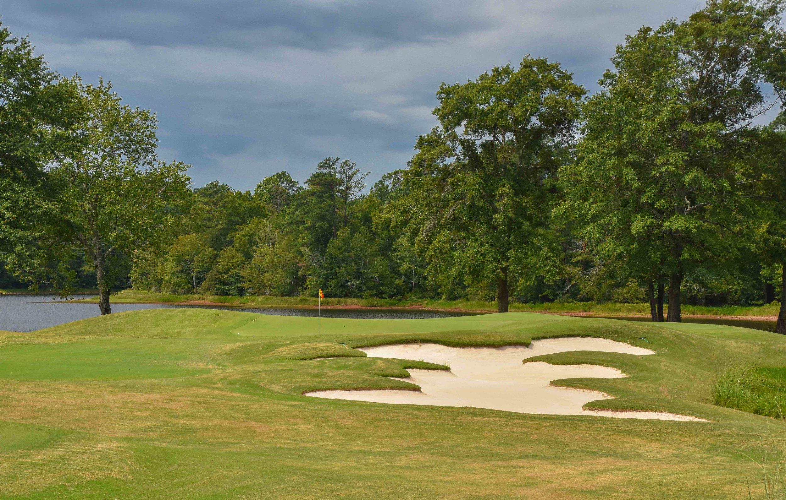 Grand National - Lake Course1-21.jpg