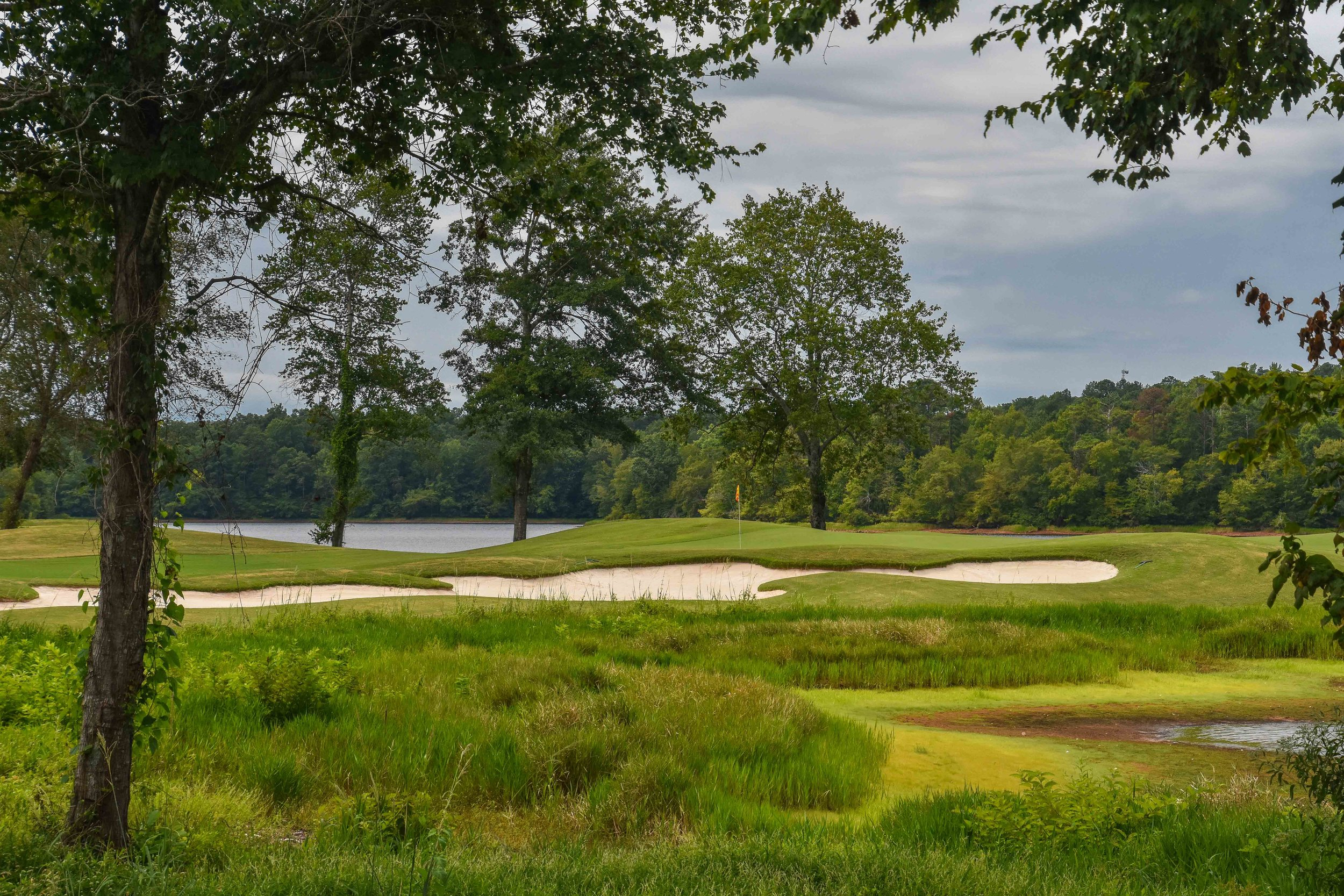 Grand National - Lake Course1-18.jpg