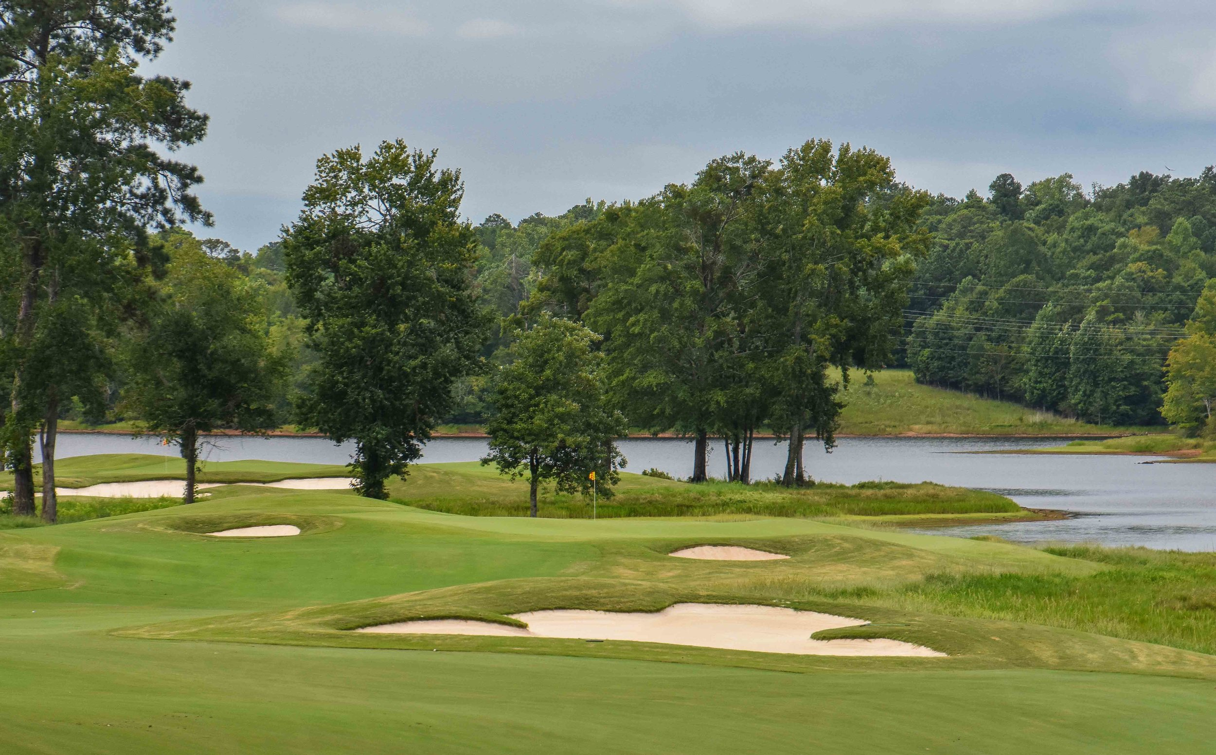 Grand National - Lake Course1-13.jpg
