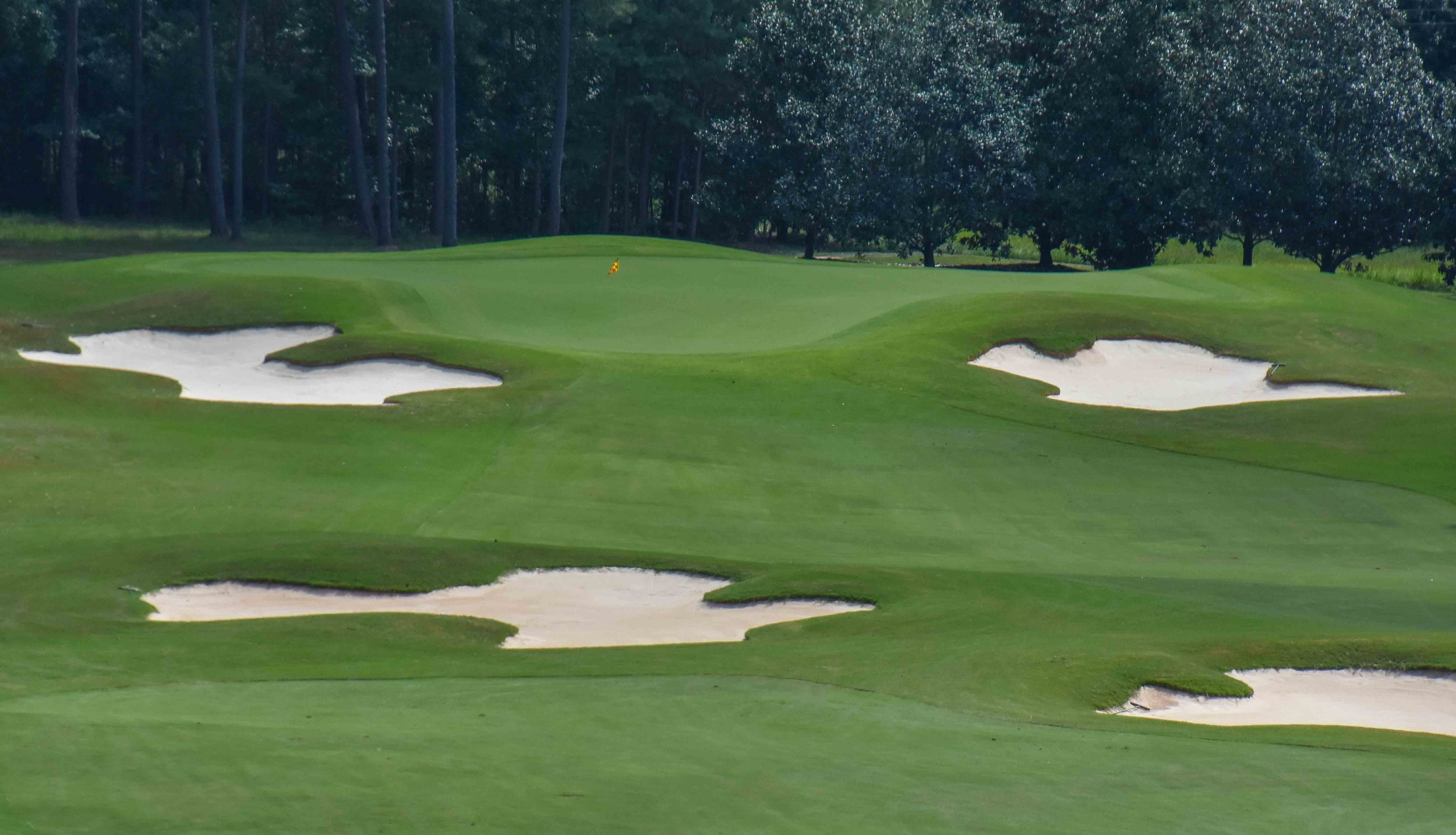 Grand National - Lake Course1-9.jpg