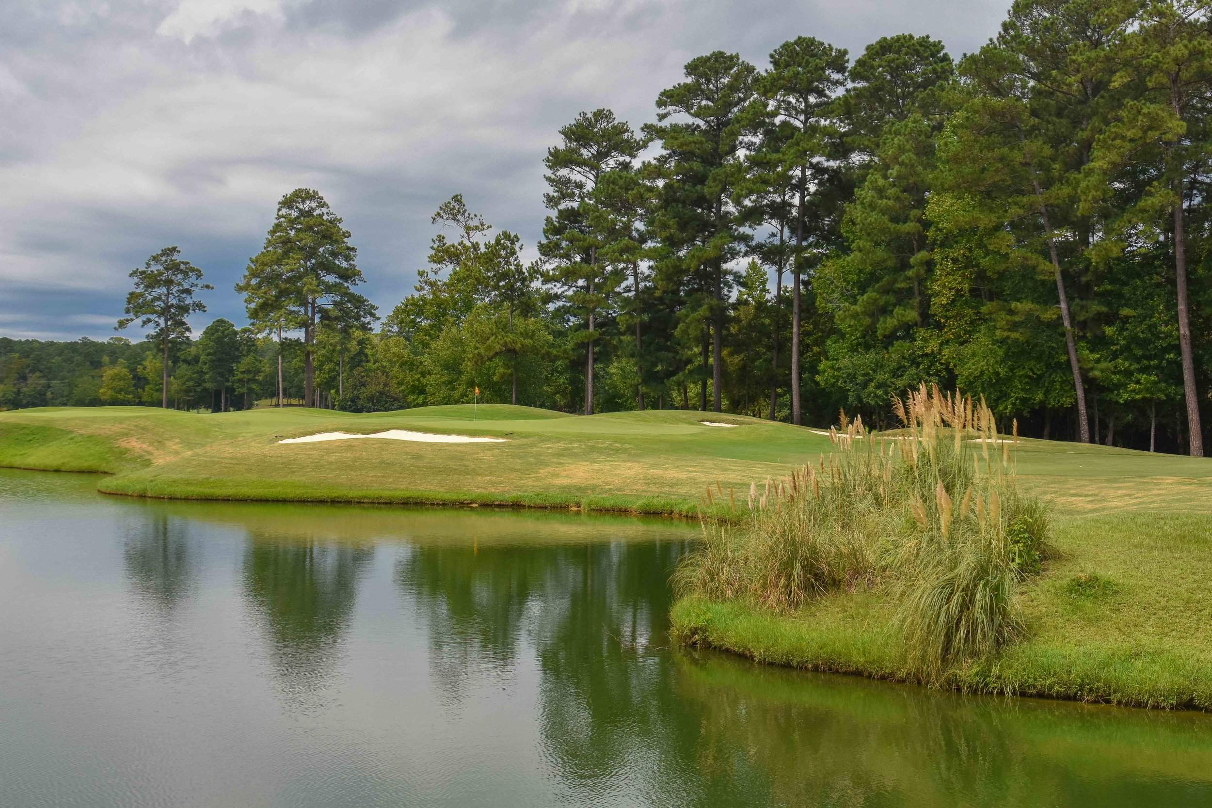 Grand National - Lake Course1-11.jpg