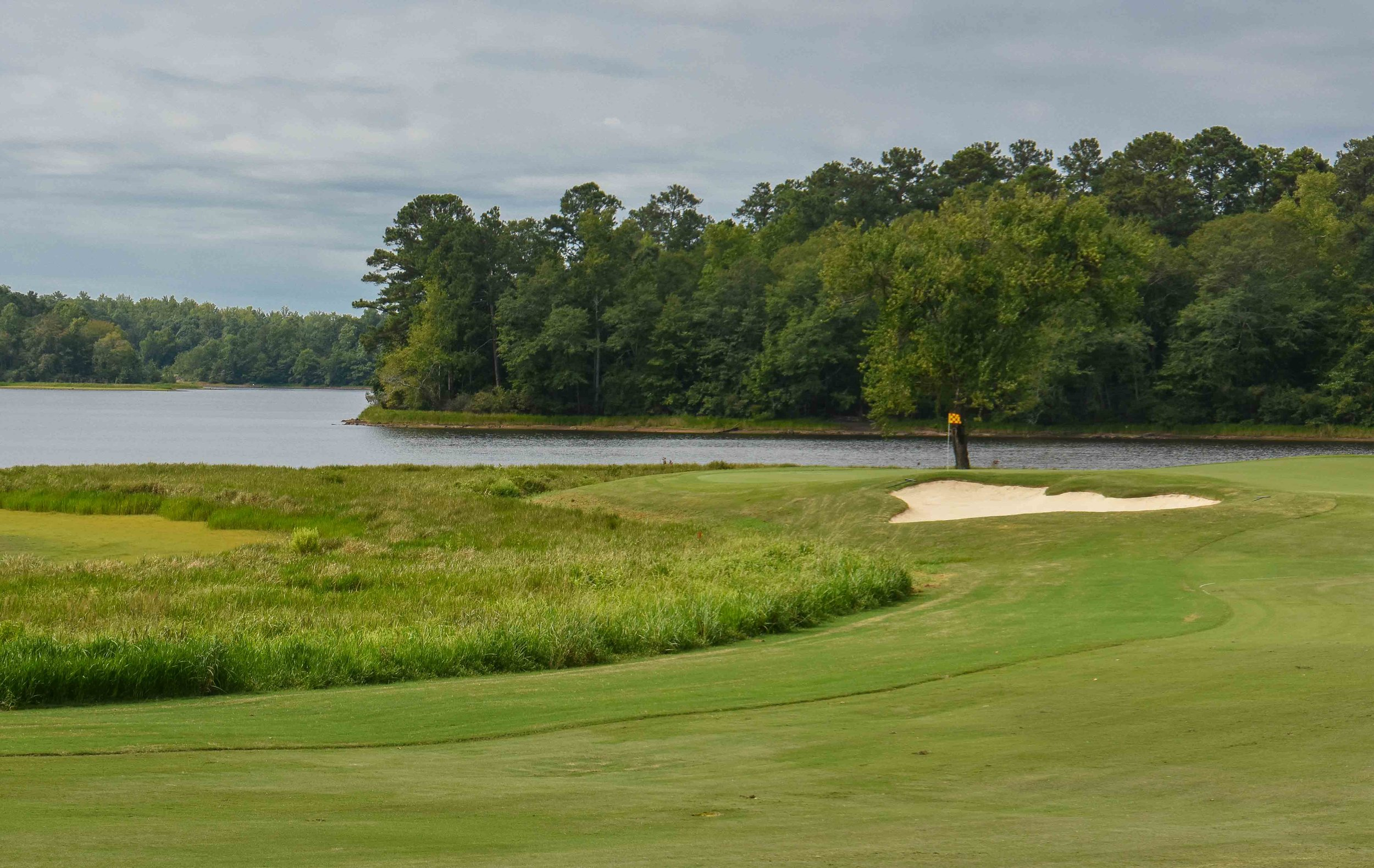 Grand National - Lake Course1-4.jpg