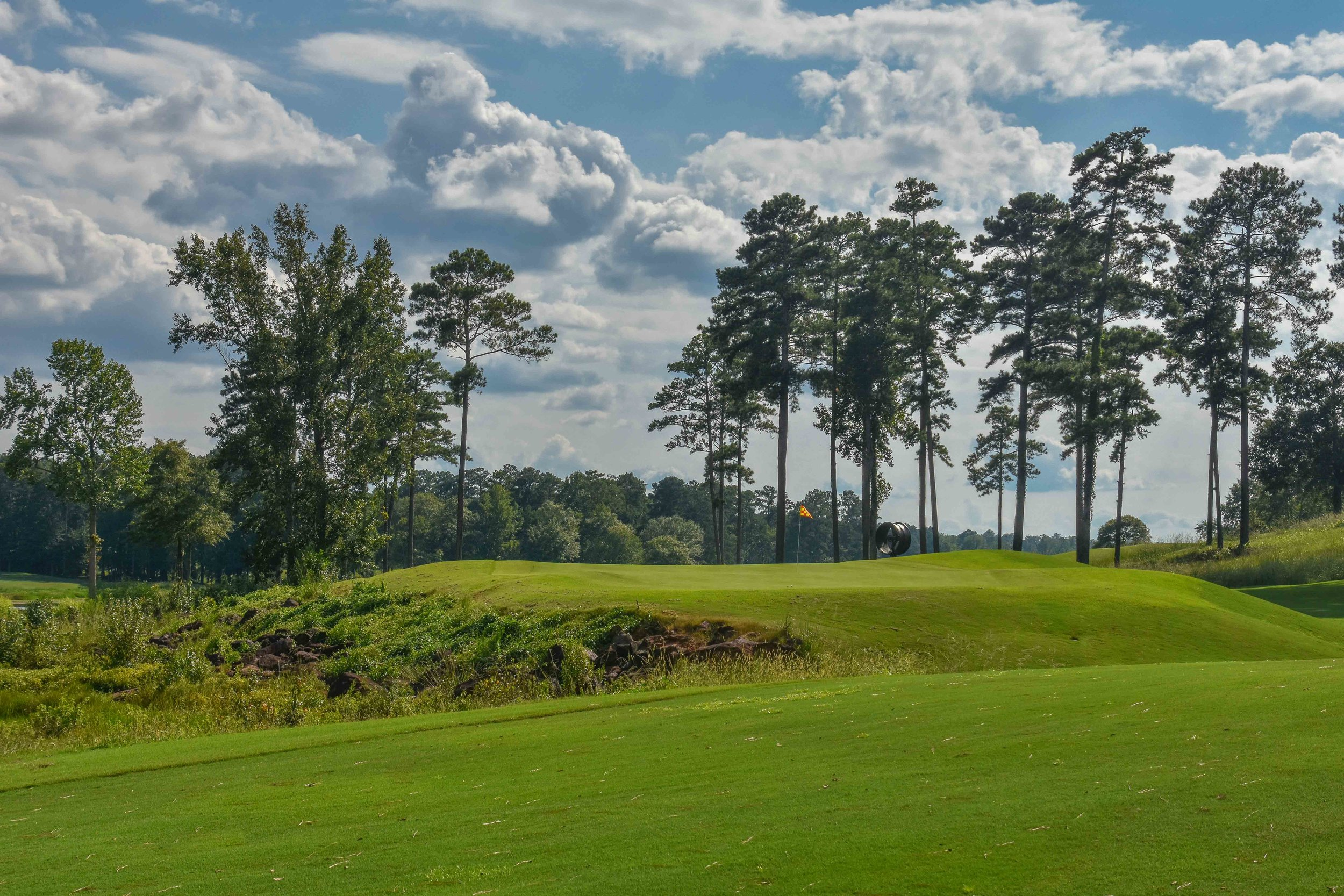 Grand National - Links Course1-65.jpg