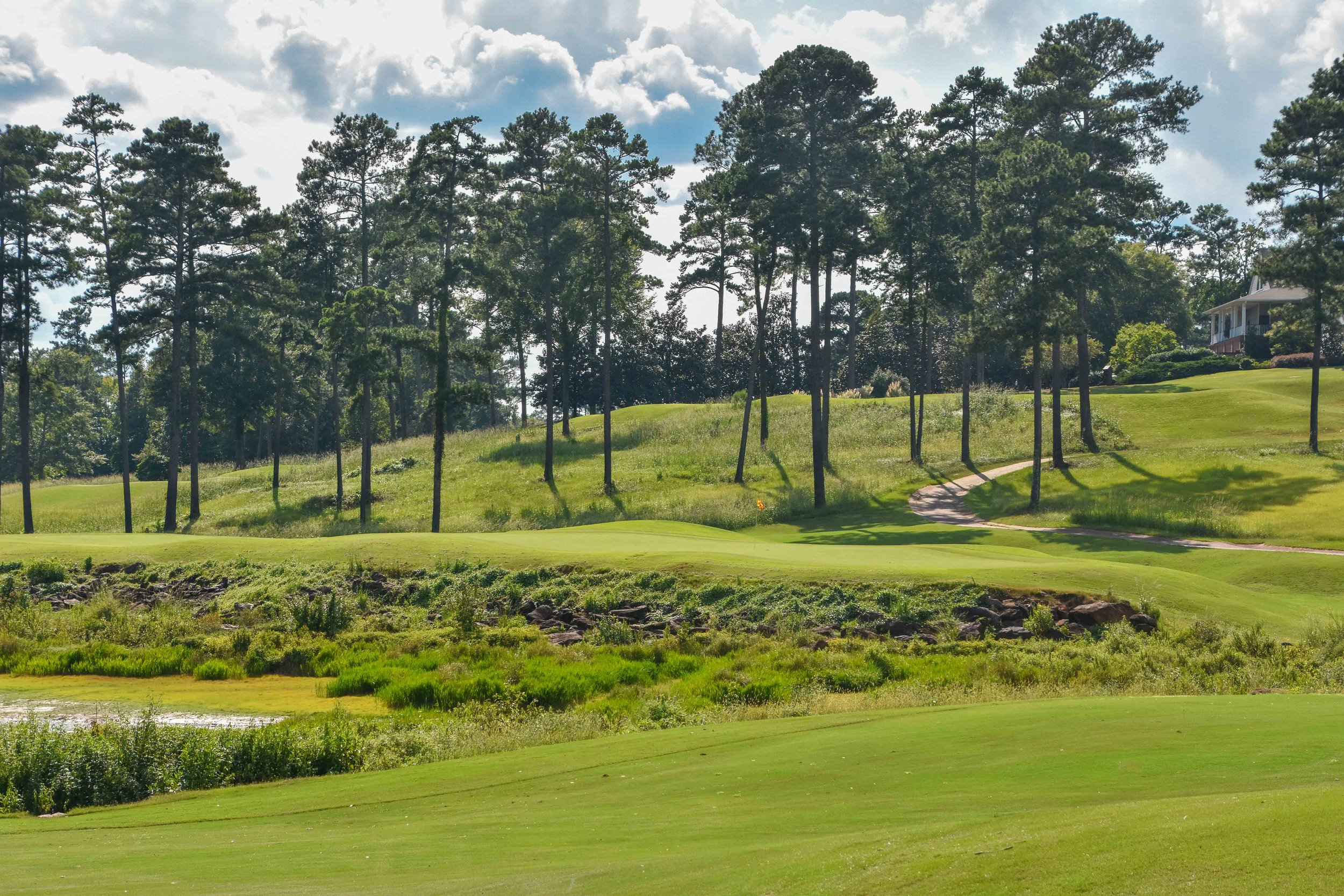 Grand National - Links Course1-63.jpg