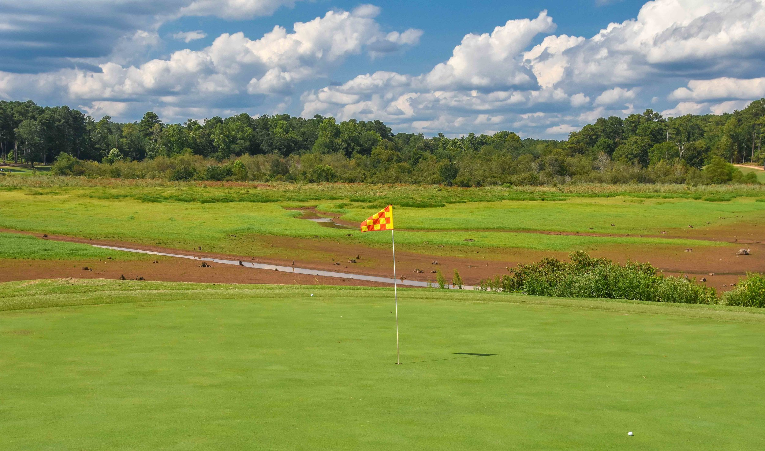 Grand National - Links Course1-51.jpg