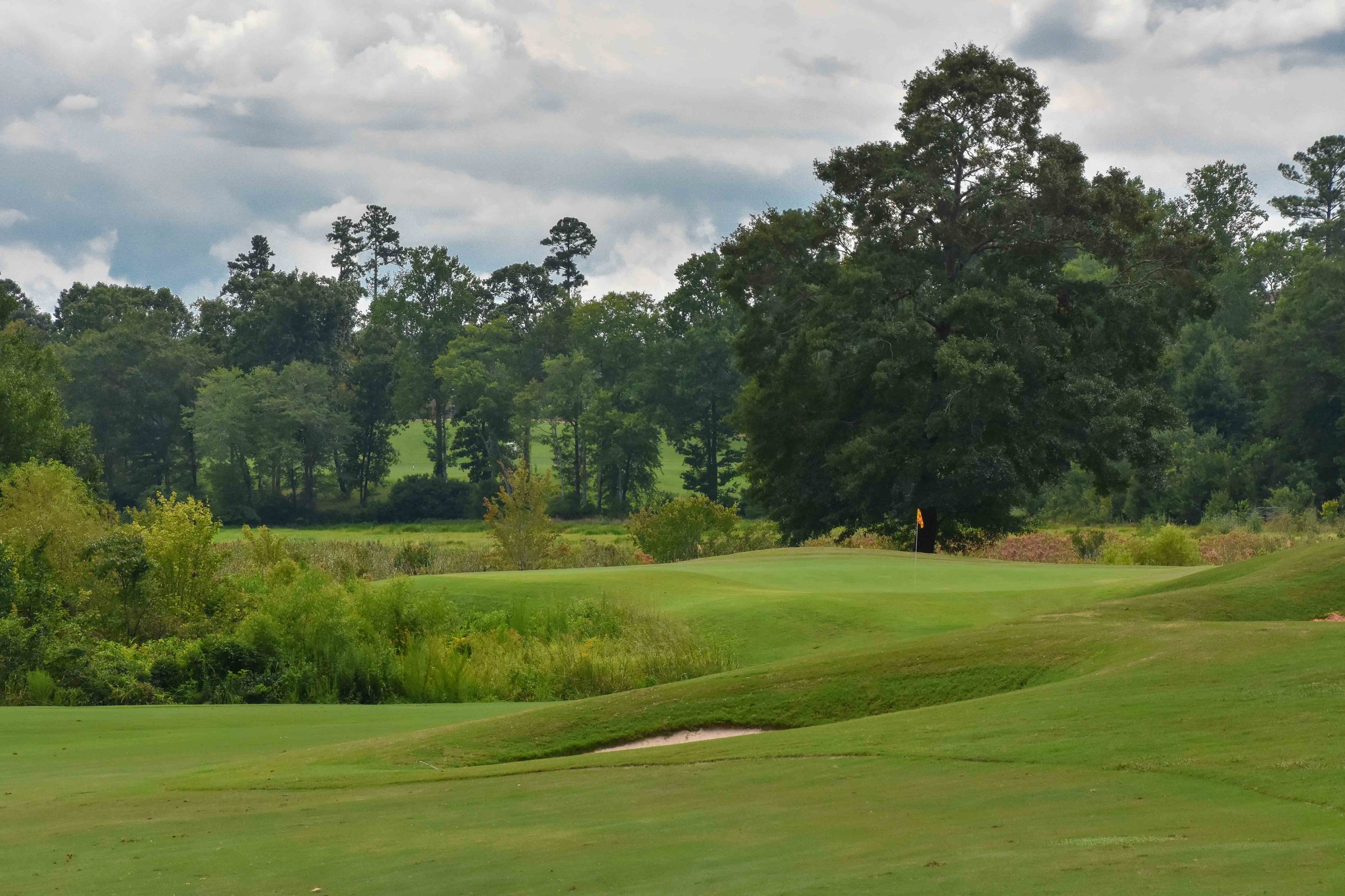 Grand National - Links Course1-42.jpg