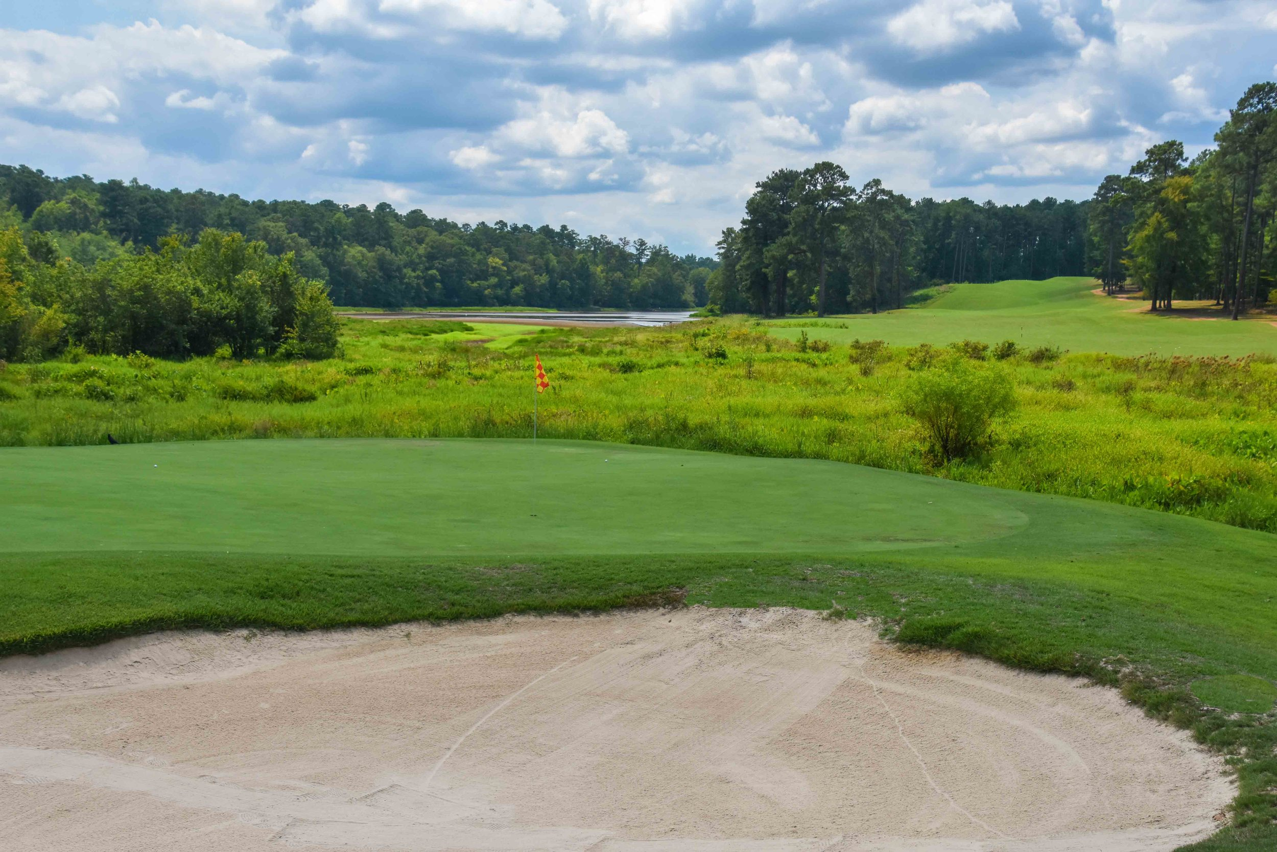 Grand National - Links Course1-27.jpg